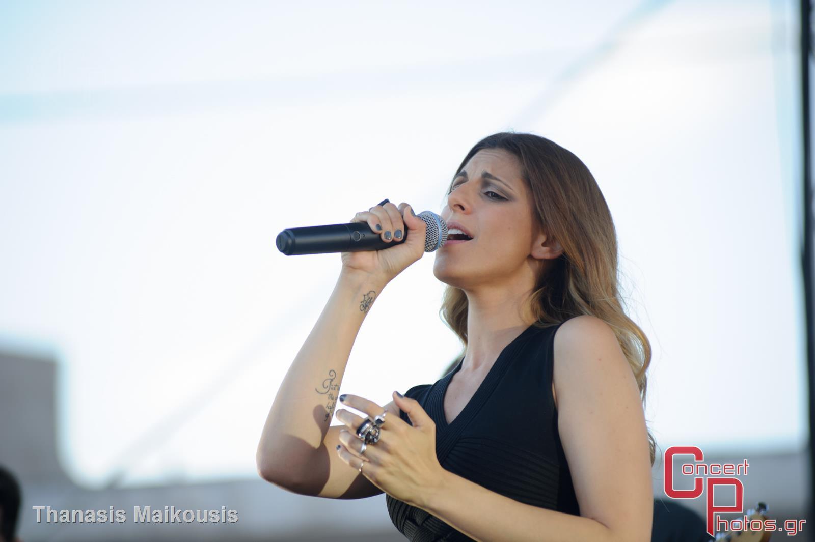 En Lefko 2014-En Lefko 2014 photographer: Thanasis Maikousis - concertphotos_20140621_19_31_20