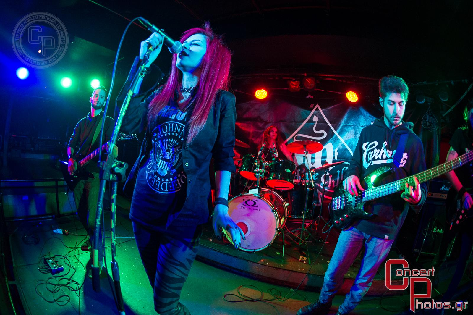 Battle Of The Bands Leg 1-Battle Of The Bands Leg 1 photographer:  - ConcertPhotos - 20141127_0013_47