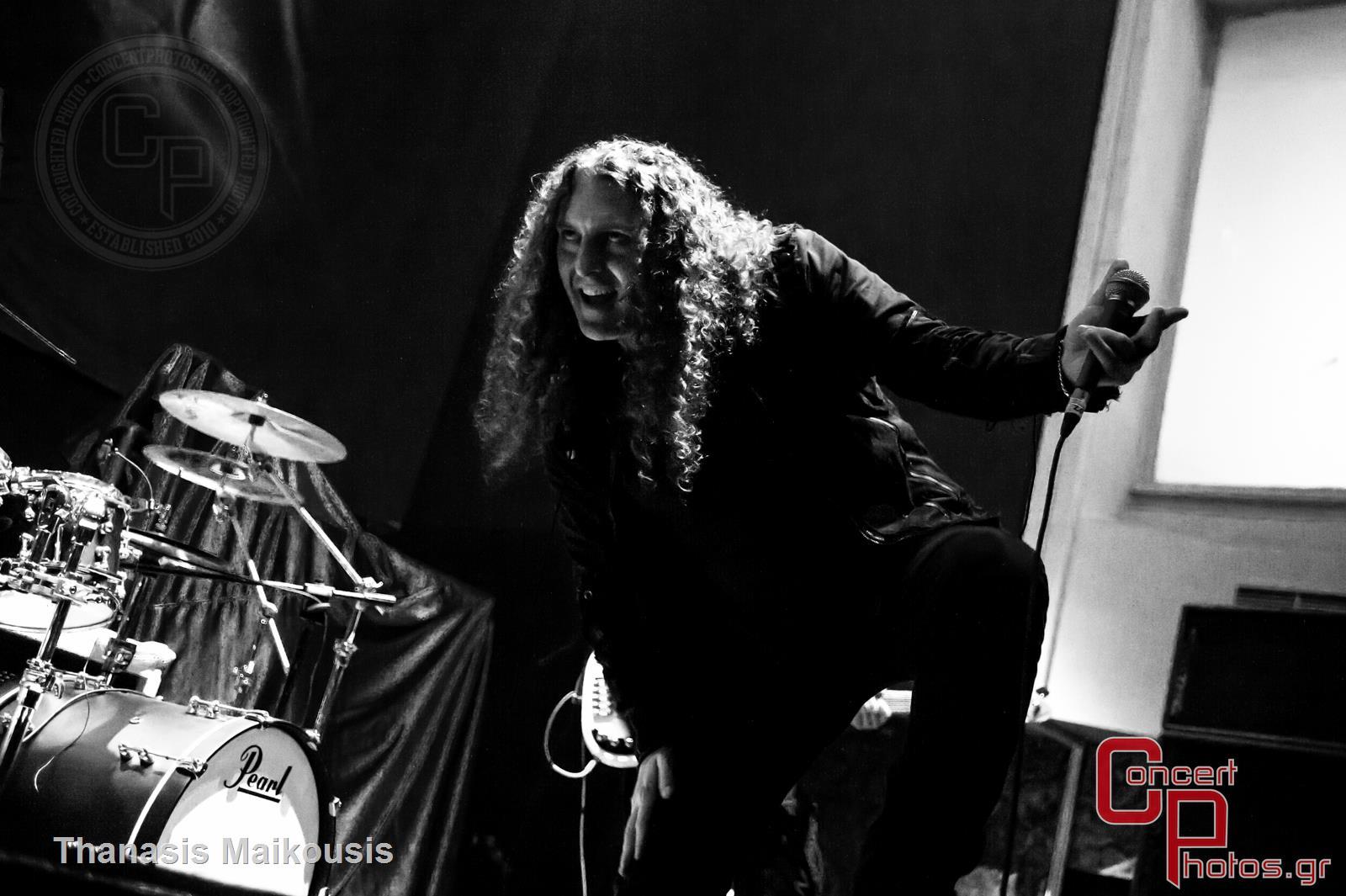 Gamma Ray + Rhapsody Of Fire-Gamma Ray Rhapsody Of Fire photographer: Thanasis Maikousis - _DSC1066