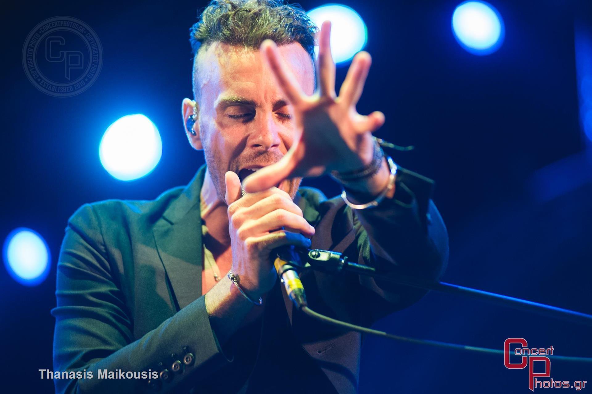 Asaf Avidan-Asaf Avidan photographer: Thanasis Maikousis - ConcertPhotos - 20150624_2100_05