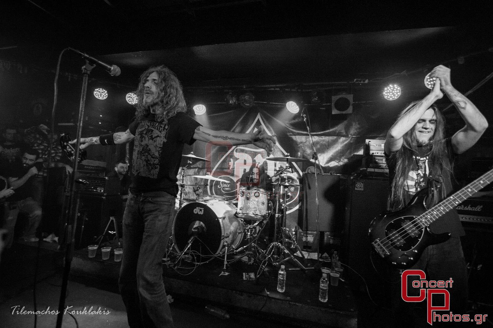 Nightstalker-Nightstalker AN Club photographer:  - concertphotos_-50