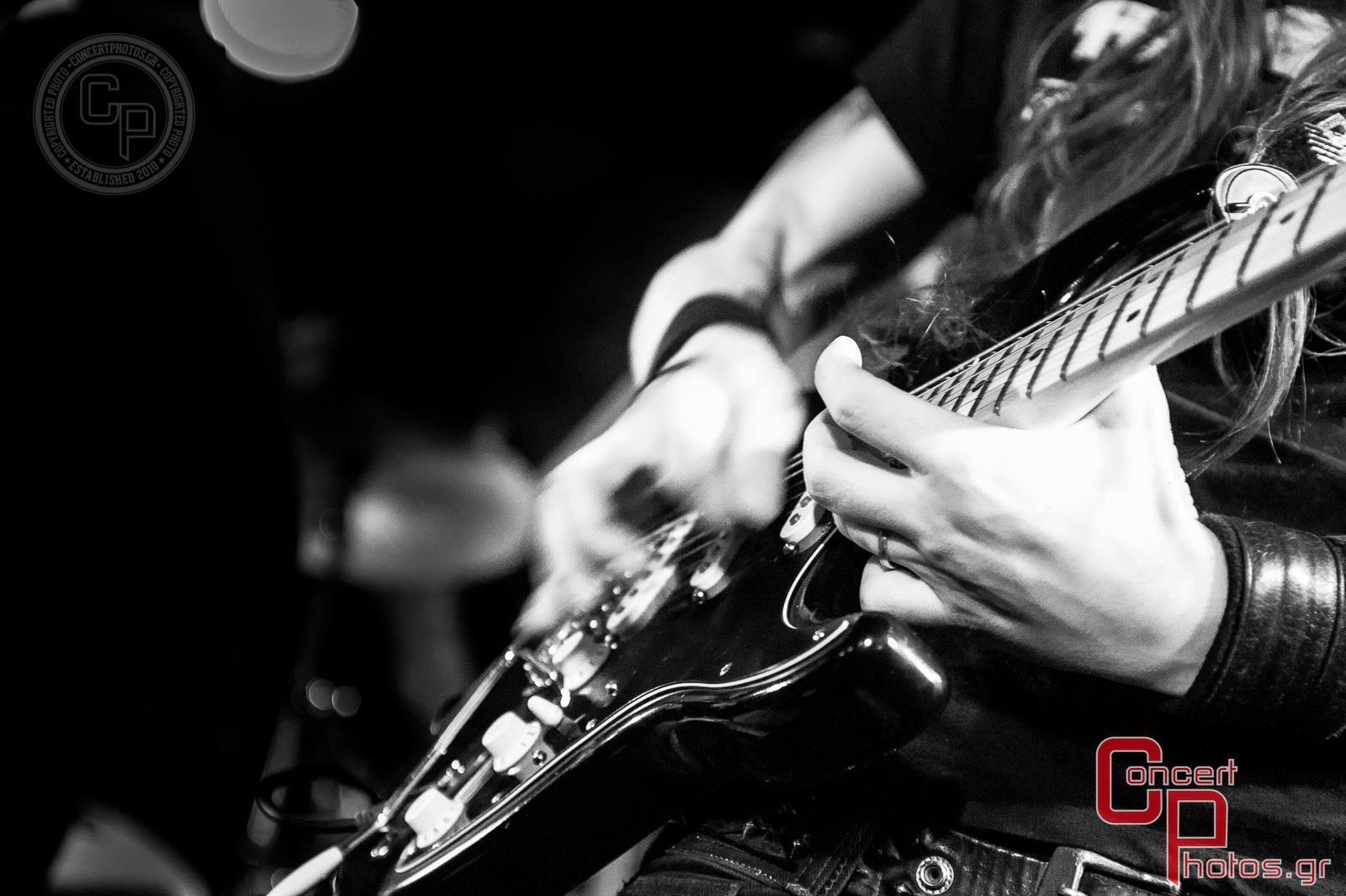 Battle Of The Bands Leg 1-Battle Of The Bands Leg 1 photographer:  - ConcertPhotos - 20141127_0022_34