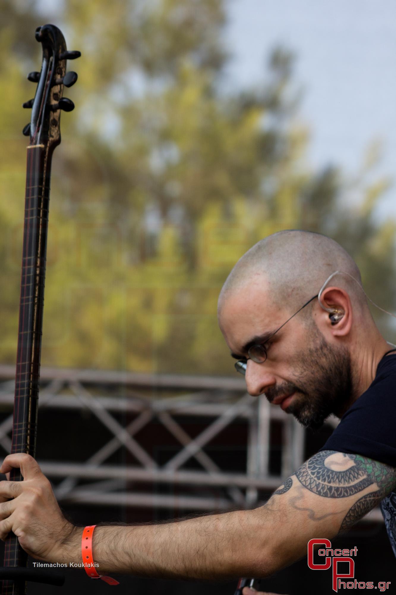 Chaostar-Chaostar photographer: Tilemachos Kouklakis - concertphotos_-0238