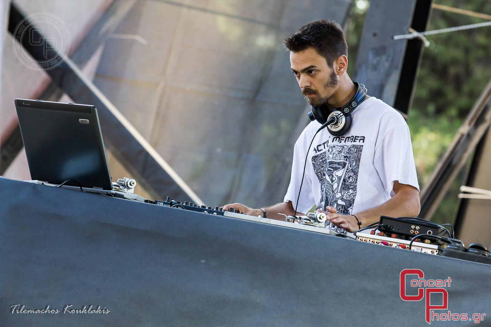 Rockwave 2014-Rockwave 2014 - Day 1 photographer:  - Rockwave-2014-45