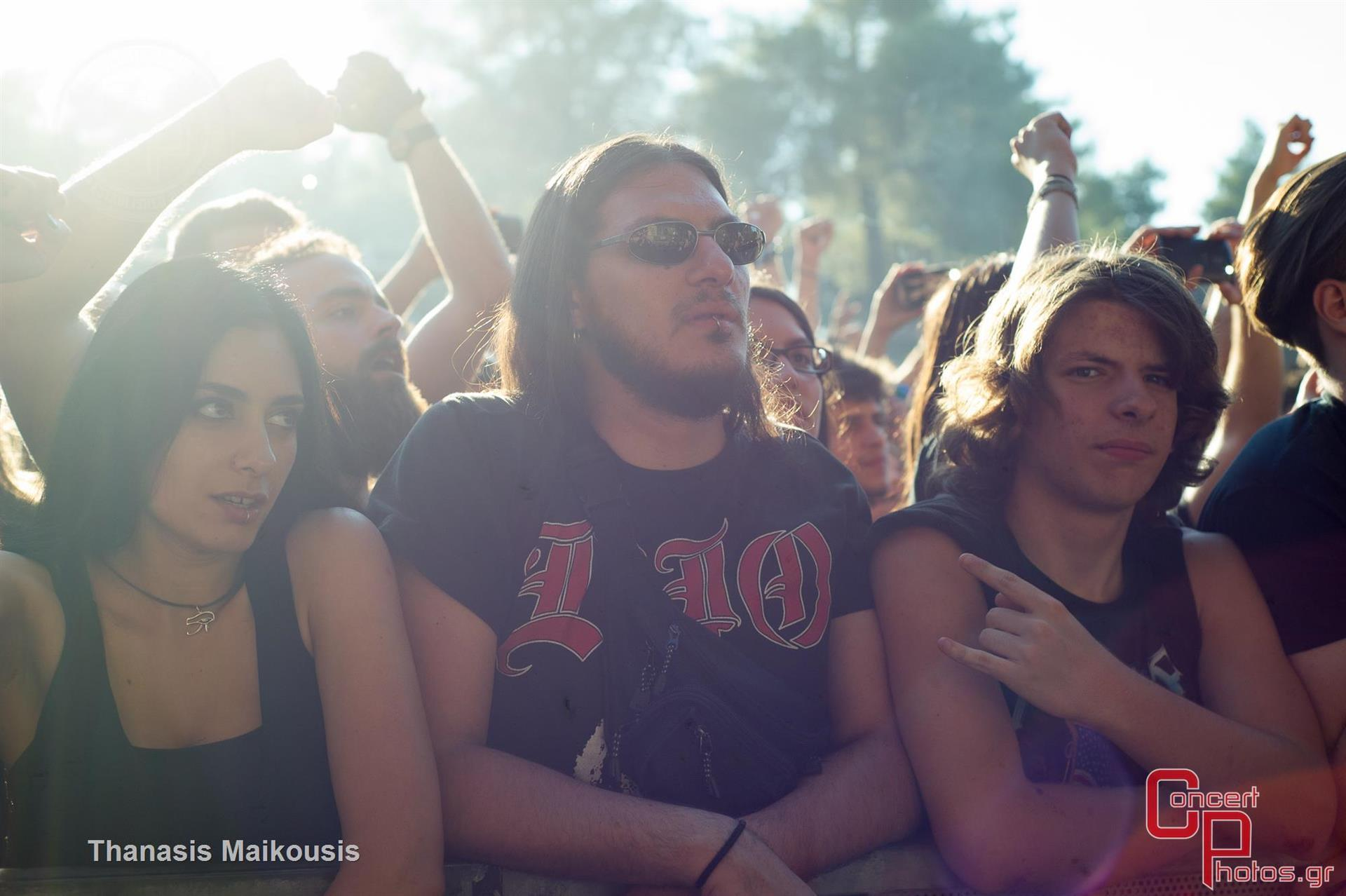 Rockwave 2015 - Day 3-Rockwave 2015 - Day 3 photographer: Thanasis Maikousis - ConcertPhotos - 20150704_1802_00