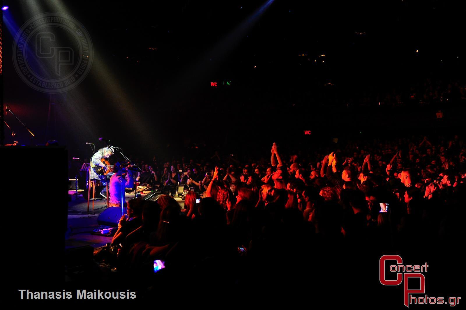 Γιάννης Χαρούλης-Charoulis Votanikos 2014 photographer: Thanasis Maikousis - concertphotos_-9585