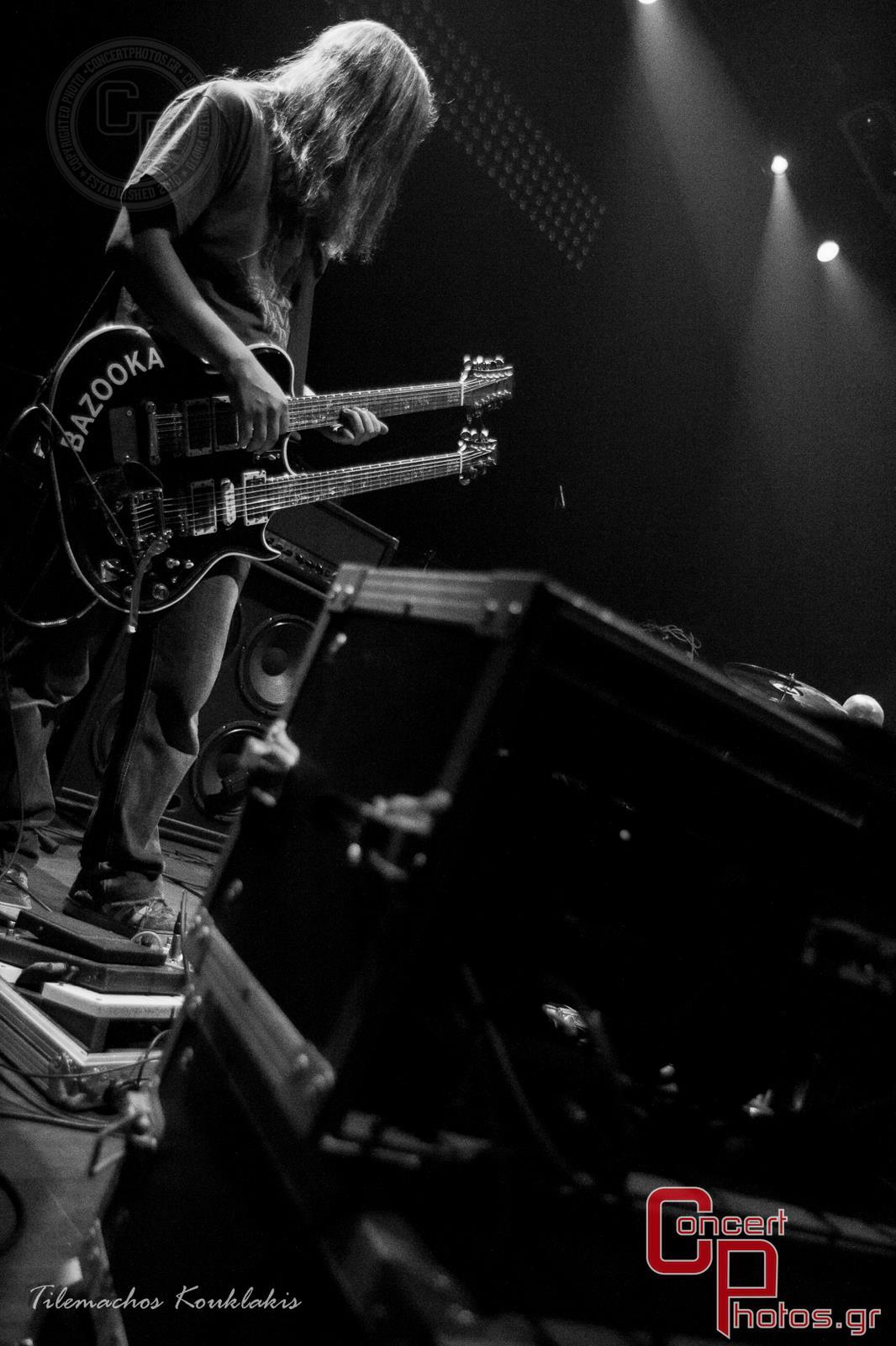 Neurosis-Neurosis photographer:  - concertphotos_20140707_23_56_50-2