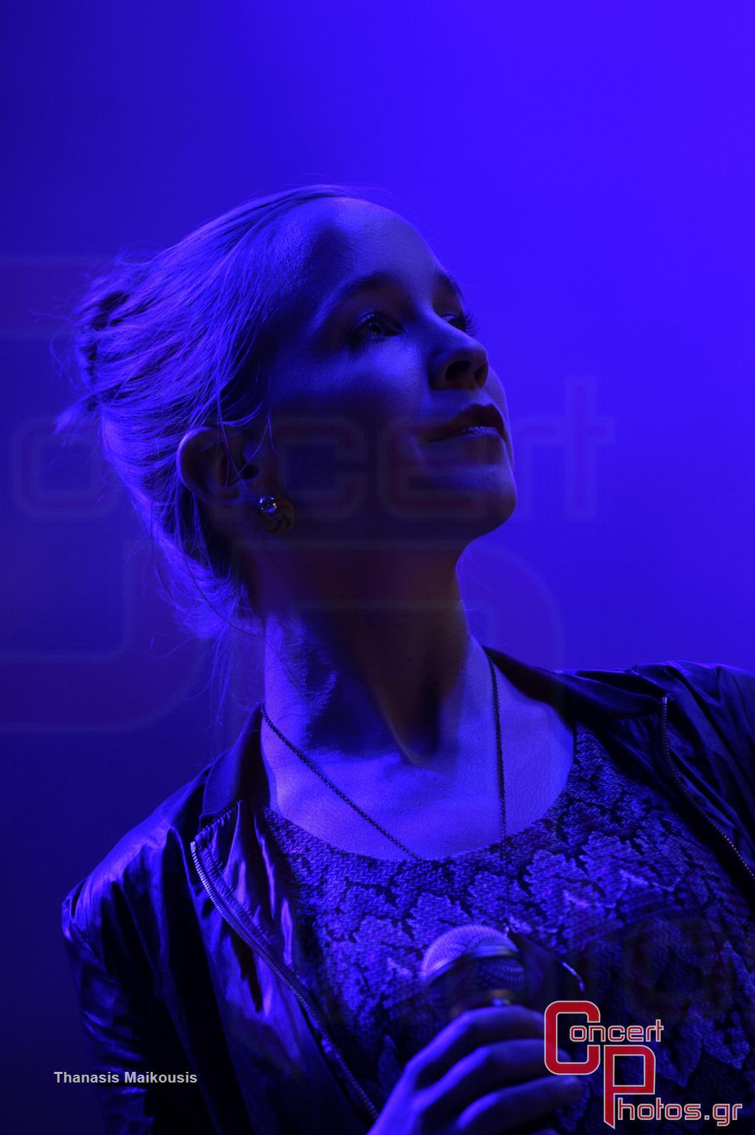 Active Member - Τραγούδα μας να φύγει το σκοτάδι- photographer: Thanasis Maikousis - concertphotos_-5756