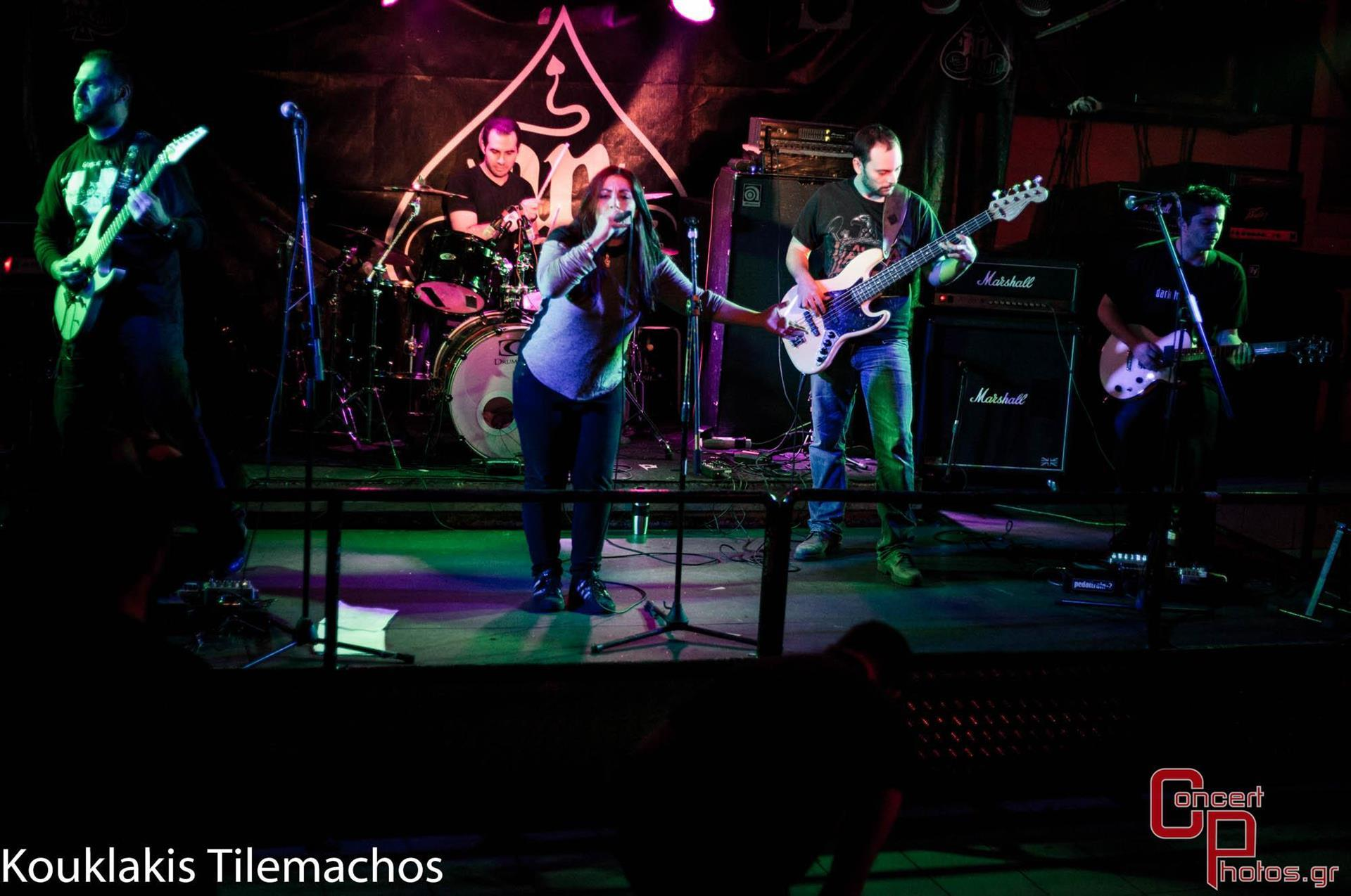 Battle Of The Bands - Leg 2-Battle Of The Bands Athens AN Club Leg 2 photographer:  - 4L6A3273