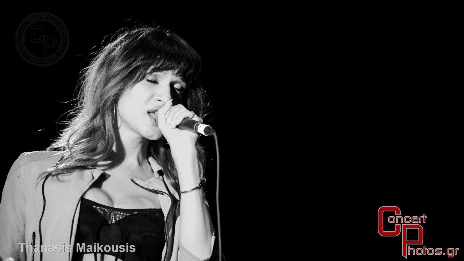 En Lefko 2014-En Lefko 2014 photographer: Thanasis Maikousis - concertphotos_20140621_22_47_29