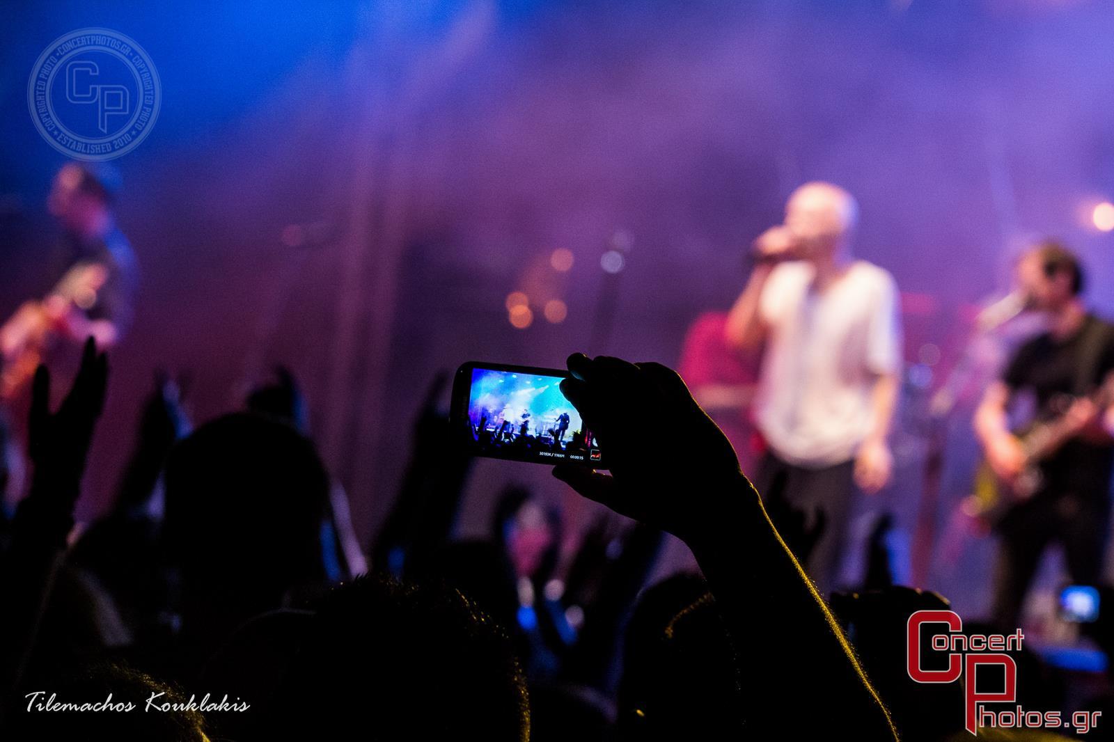 James & Moan-James-Theatro Vrachon photographer:  - Rockwave-2014-57