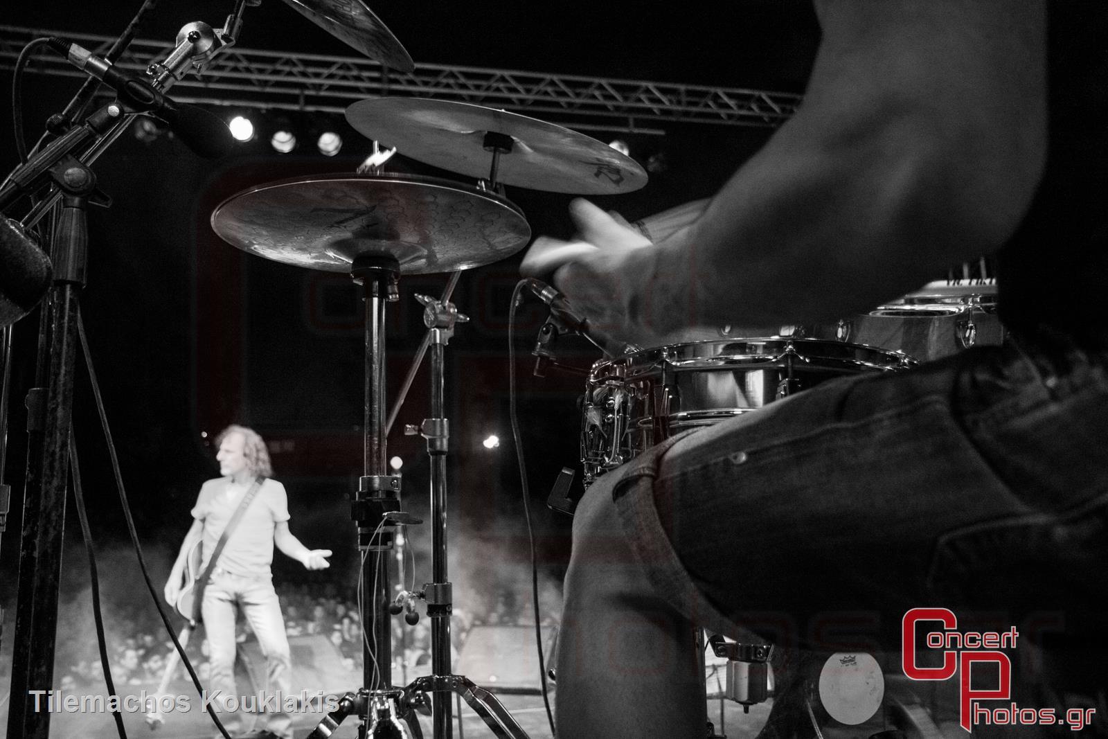Βασίλης Παπακωνσταντίνου - 40 Χρόνια Έφηβος-Vasilis Papakonstantinou 40 Chronia Efivos photographer: Tilemachos Kouklakis - concertphotos_-4790