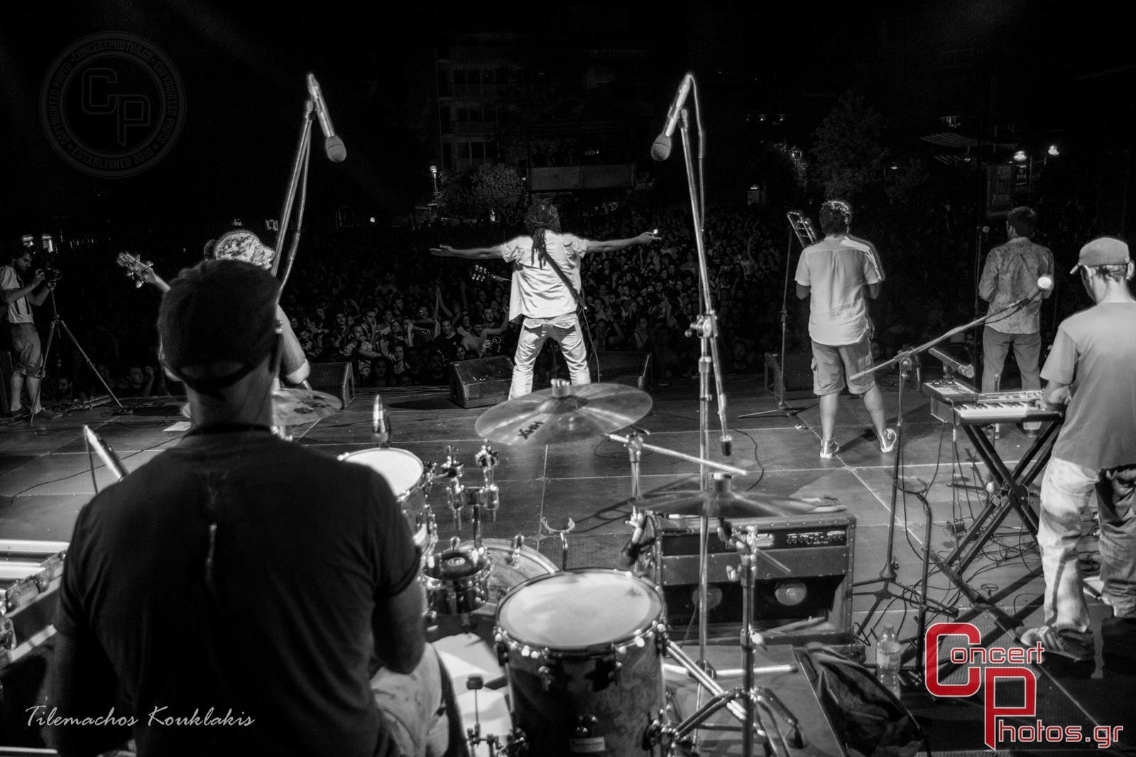 Μία συναυλία για τη Σχεδία 2014-Sxedia 2014 photographer:  - concertphotos_20140530_20_13_38