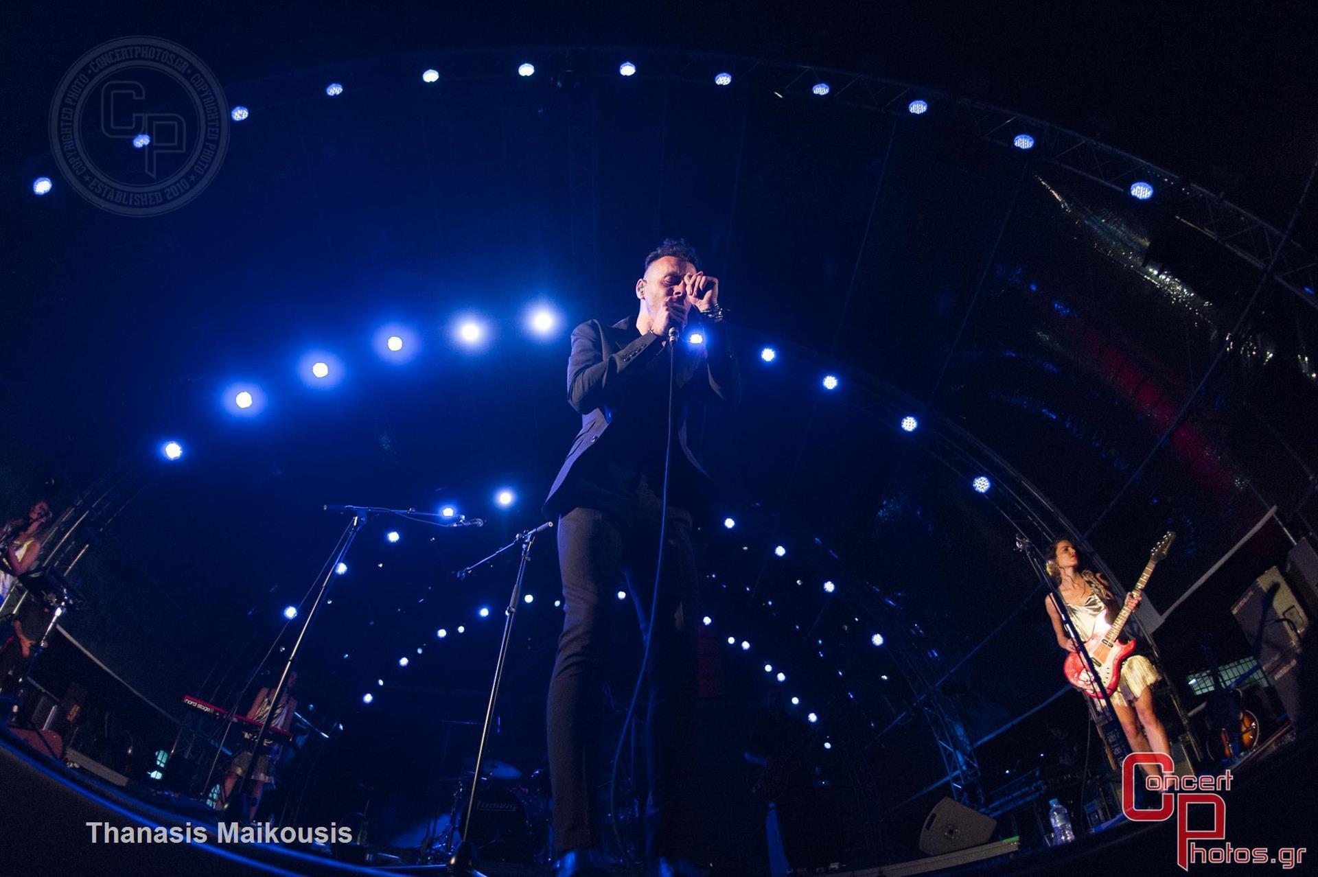 Asaf Avidan-Asaf Avidan photographer: Thanasis Maikousis - ConcertPhotos - 20150624_2103_02