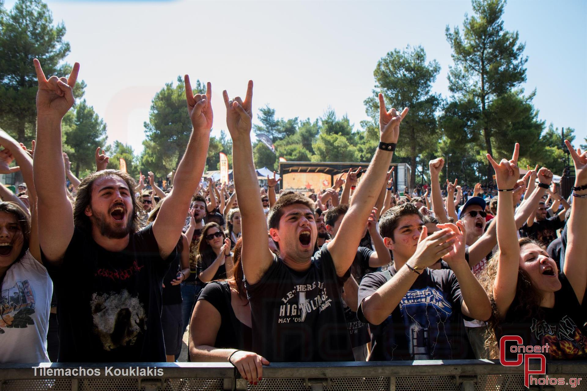 At The Gates-At The Gates photographer: Tilemachos Kouklakis - concertphotos_-8538