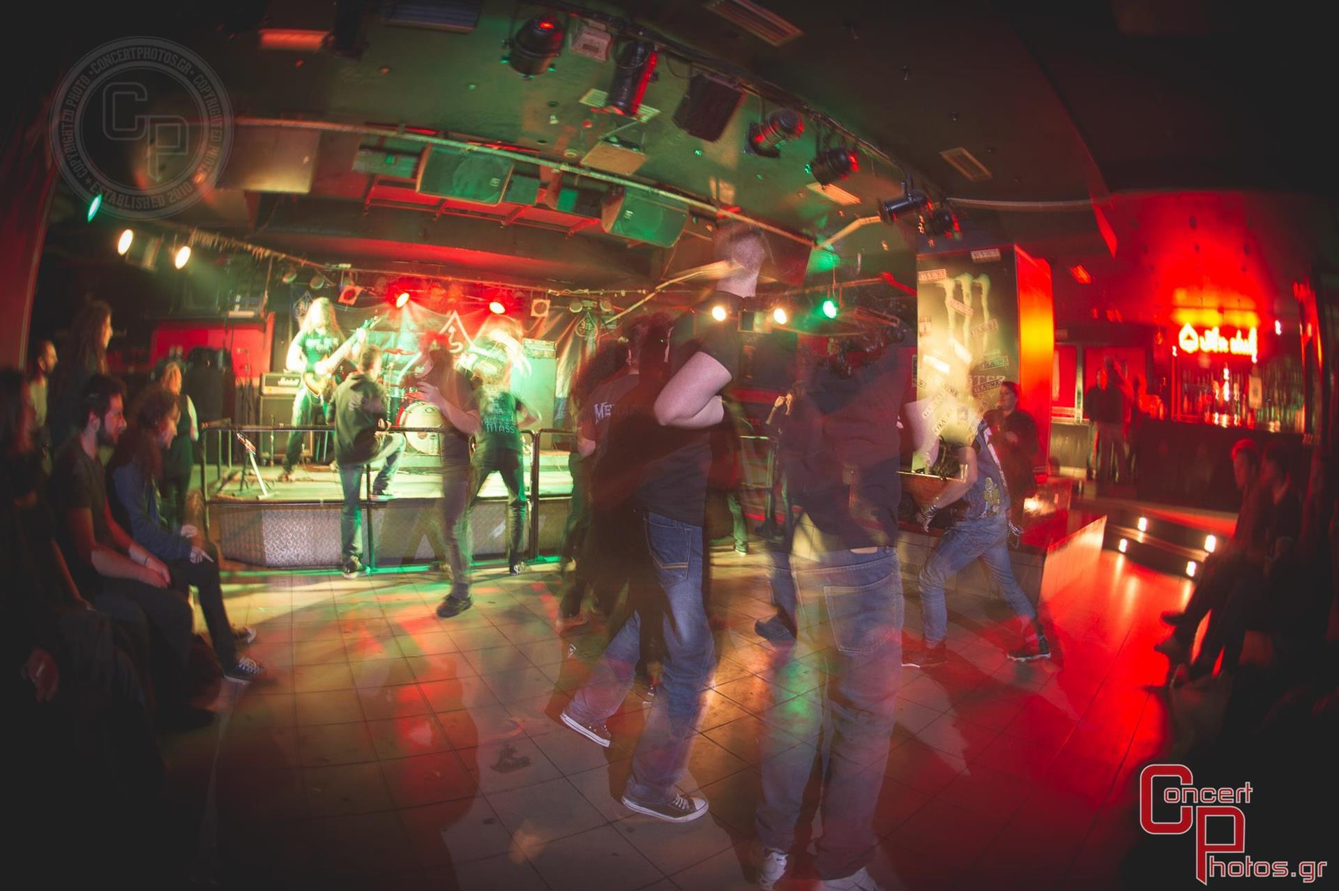 Battle Of The Bands Athens - Leg 3- photographer:  - ConcertPhotos - 20150104_2319_46