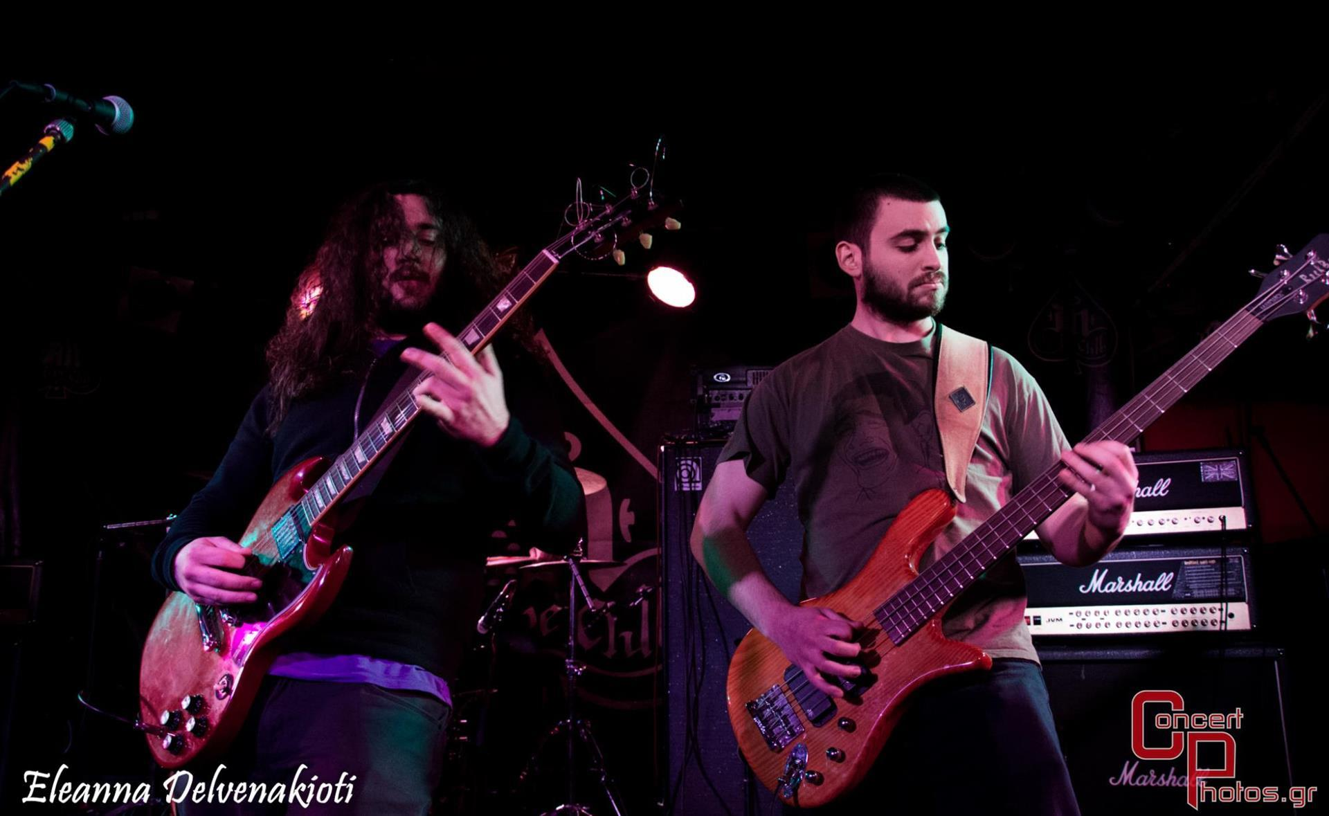 Battle Of The Bands Athens - Leg 4-test photographer:  - Battle Of The Bands-20150208-221634