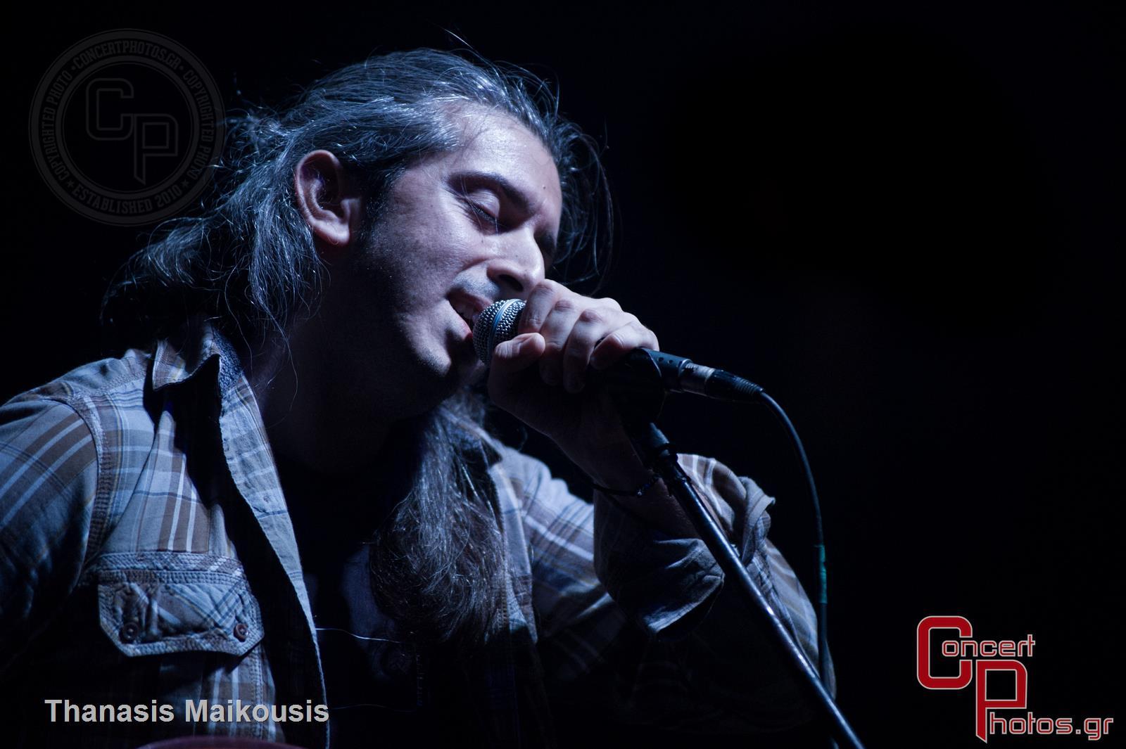 Γιάννης Χαρούλης-Charoulis Votanikos 2014 photographer: Thanasis Maikousis - concertphotos_-9420