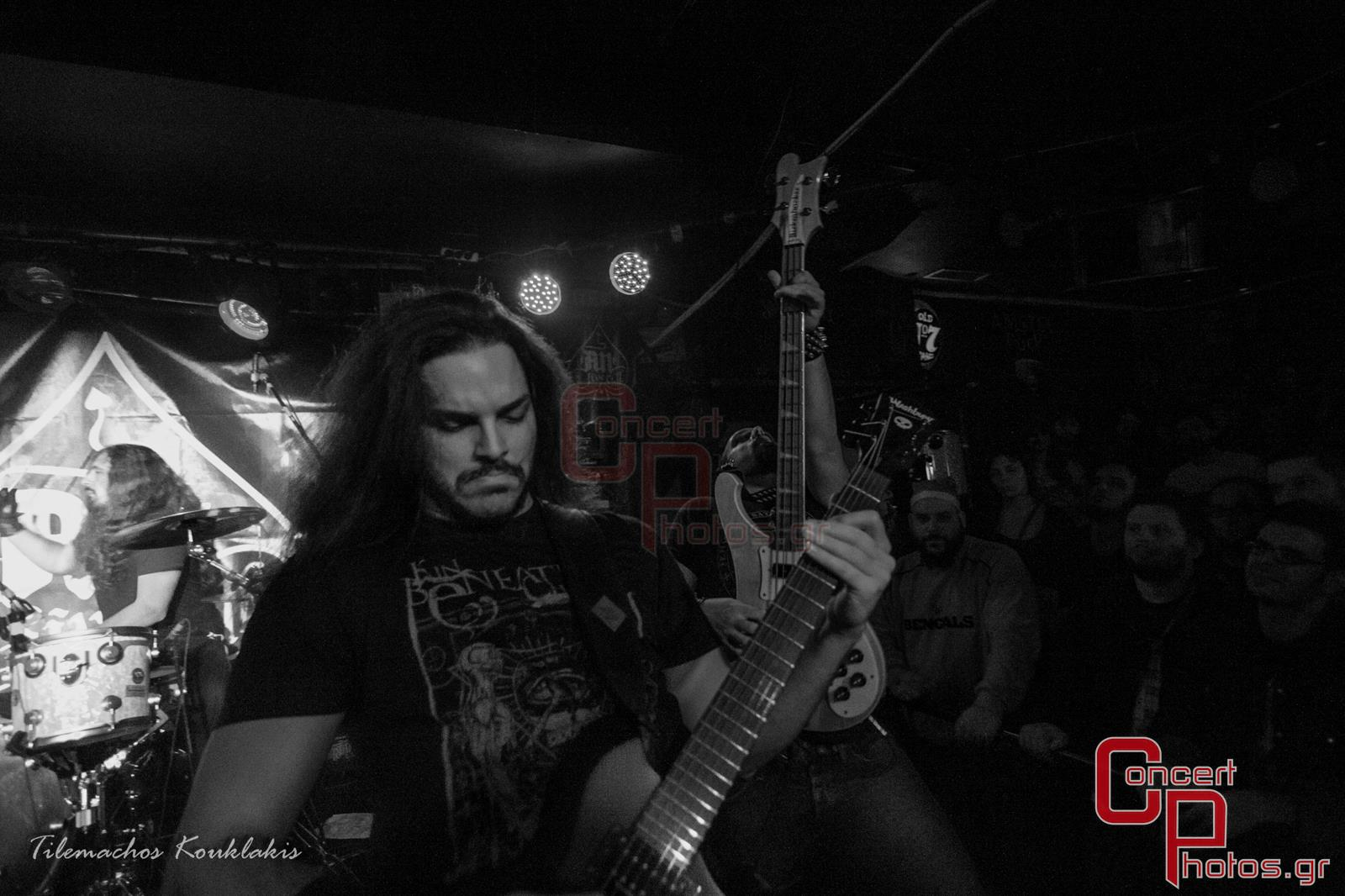 Nightstalker-Nightstalker AN Club photographer:  - concertphotos_-20