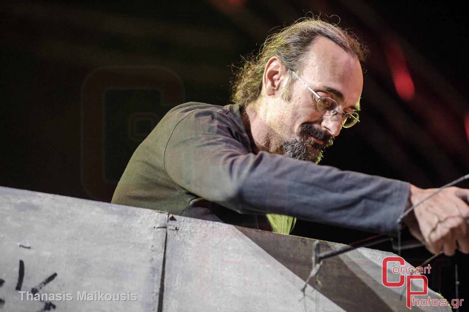 Active Member - Τραγούδα μας να φύγει το σκοτάδι- photographer: Thanasis Maikousis - concertphotos_-5061