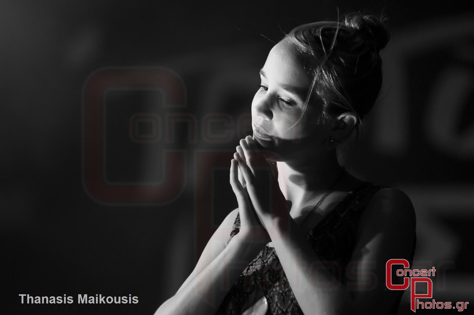 Active Member - Τραγούδα μας να φύγει το σκοτάδι- photographer: Thanasis Maikousis - concertphotos_-5512