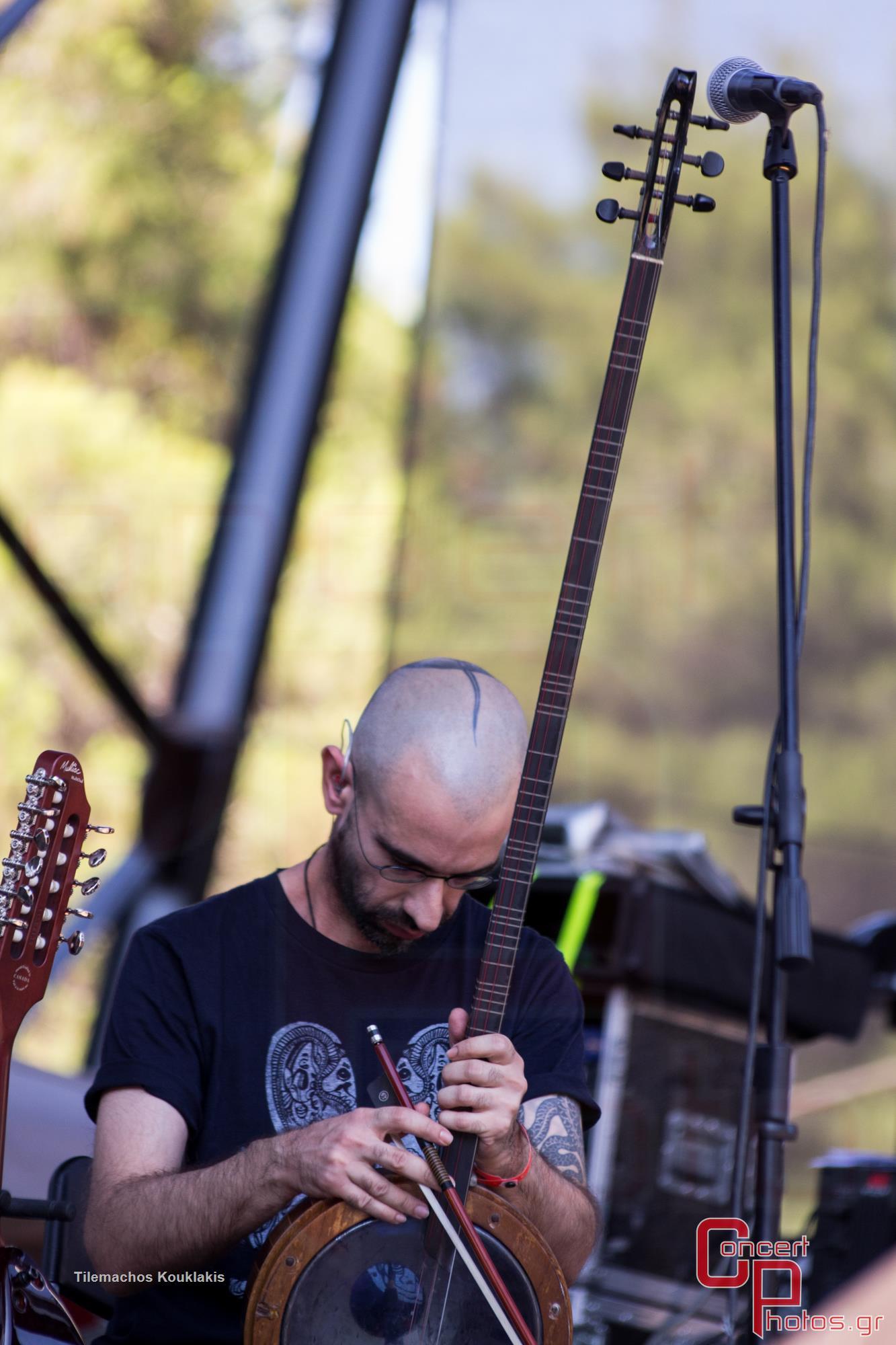 Chaostar-Chaostar photographer: Tilemachos Kouklakis - concertphotos_-0218