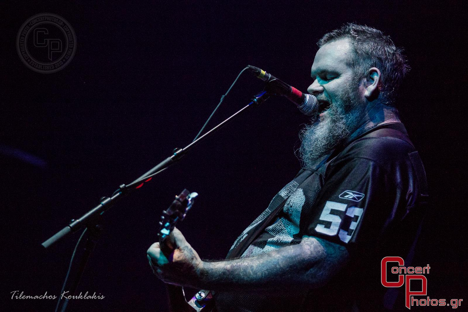 Neurosis-Neurosis photographer:  - concertphotos_20140707_23_56_35-2