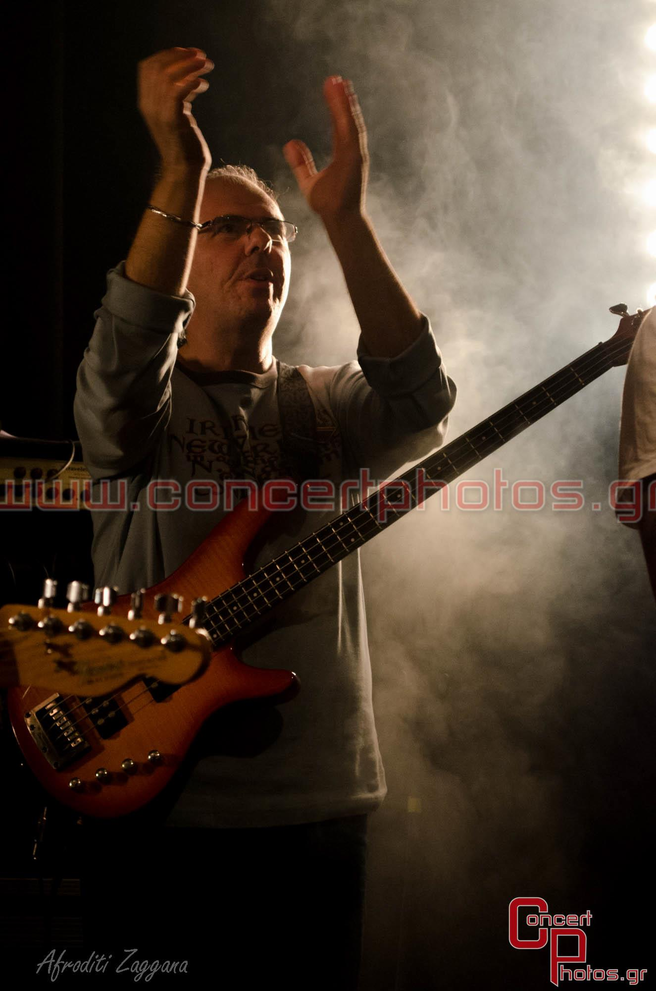 Locomondo- photographer:  - ConcertPhotos-2788