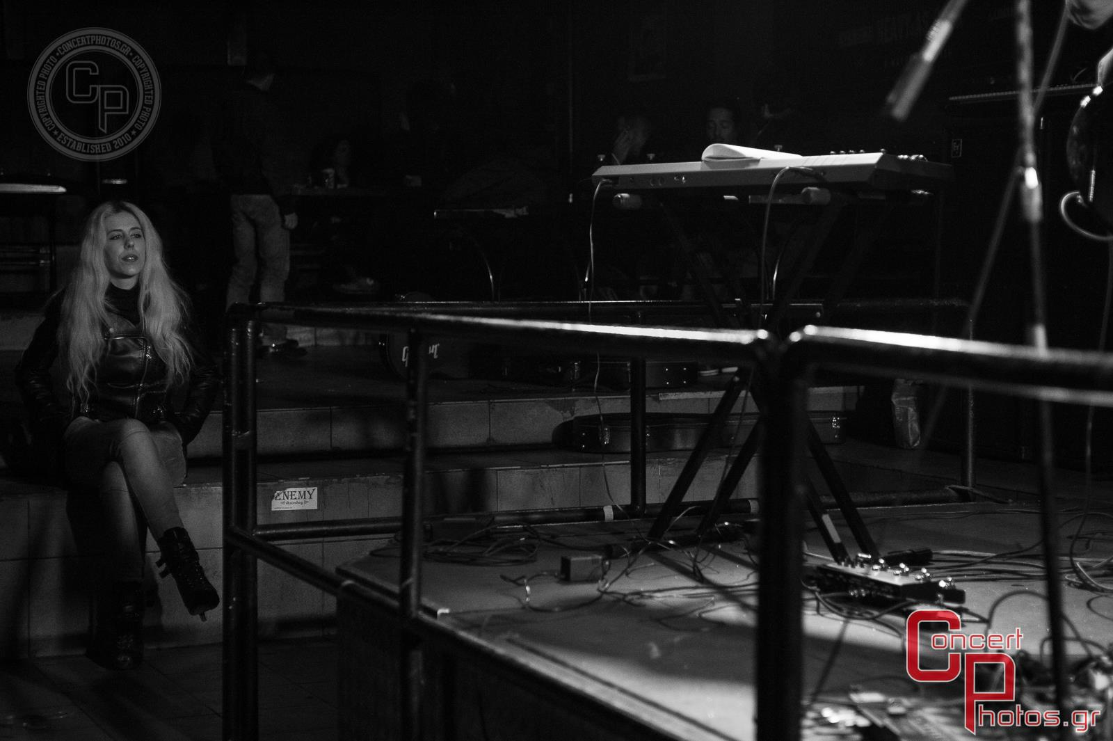 Battle Of The Bands Leg 1-Battle Of The Bands Leg 1 photographer:  - ConcertPhotos - 20141126_2327_25