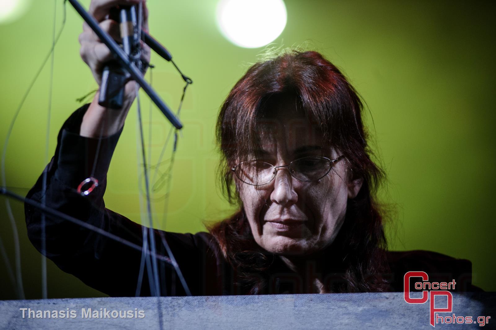 Active Member - Τραγούδα μας να φύγει το σκοτάδι- photographer: Thanasis Maikousis - concertphotos_-5073