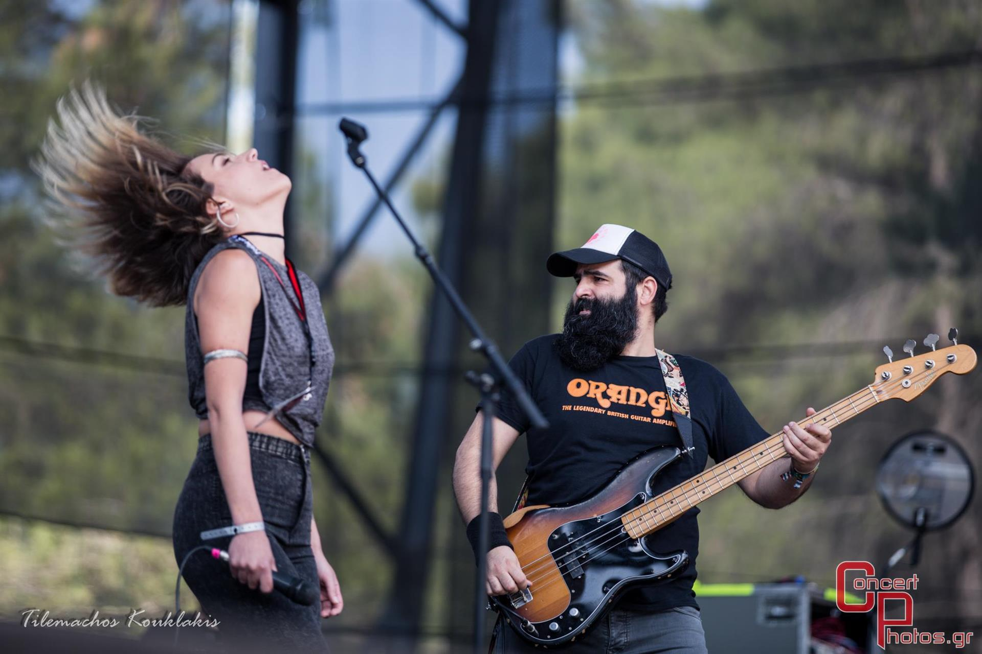 Rockwave 2015 - Black Keys-Black Angels-1000mods-The Big Nose Attack-Puta Volcano-Rockwave 2015 - Black Keys-Black Angels-1000mods photographer:  - 02_Puta Volcano_07