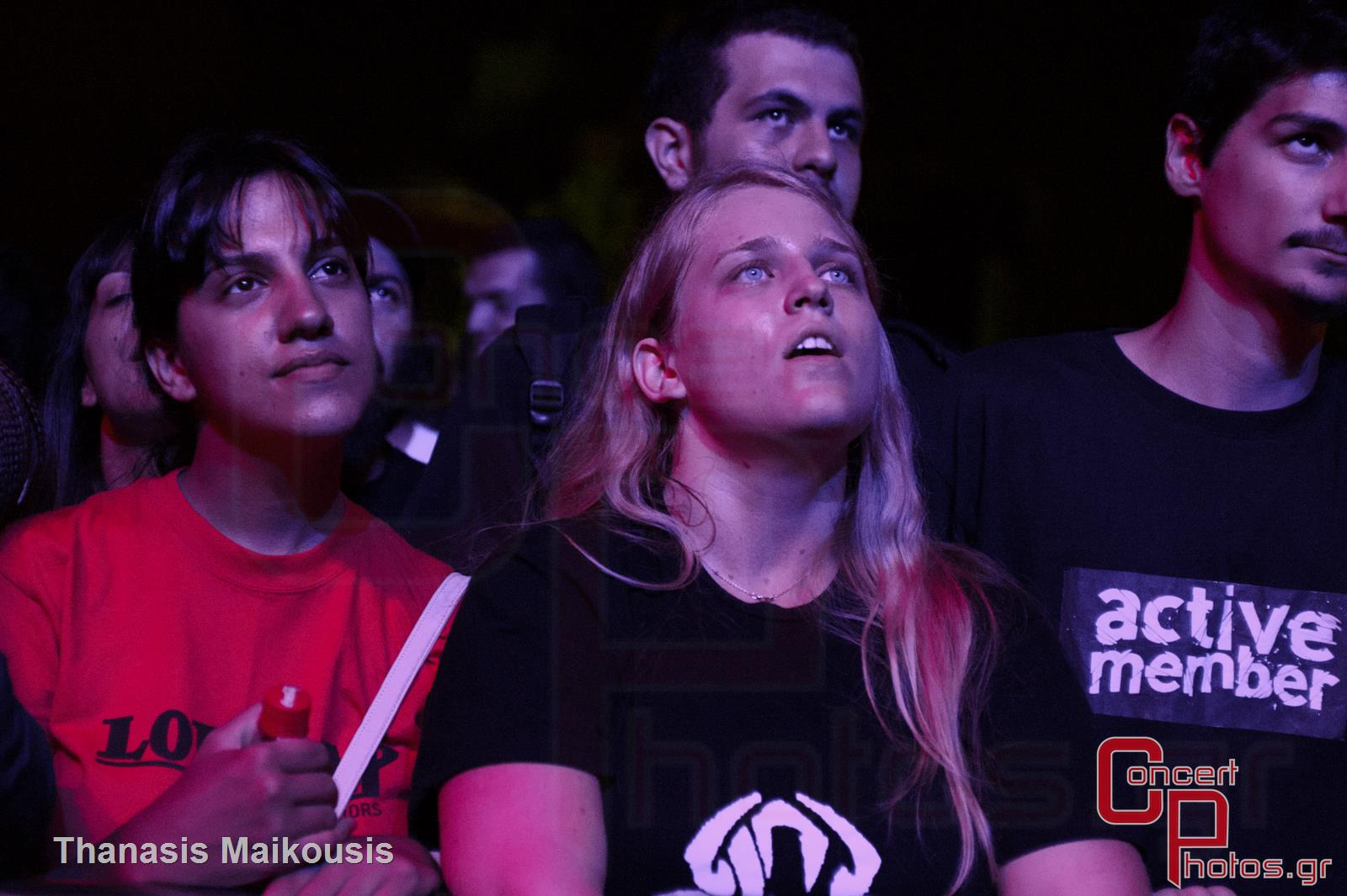 Active Member - Τραγούδα μας να φύγει το σκοτάδι- photographer: Thanasis Maikousis - concertphotos_-5095