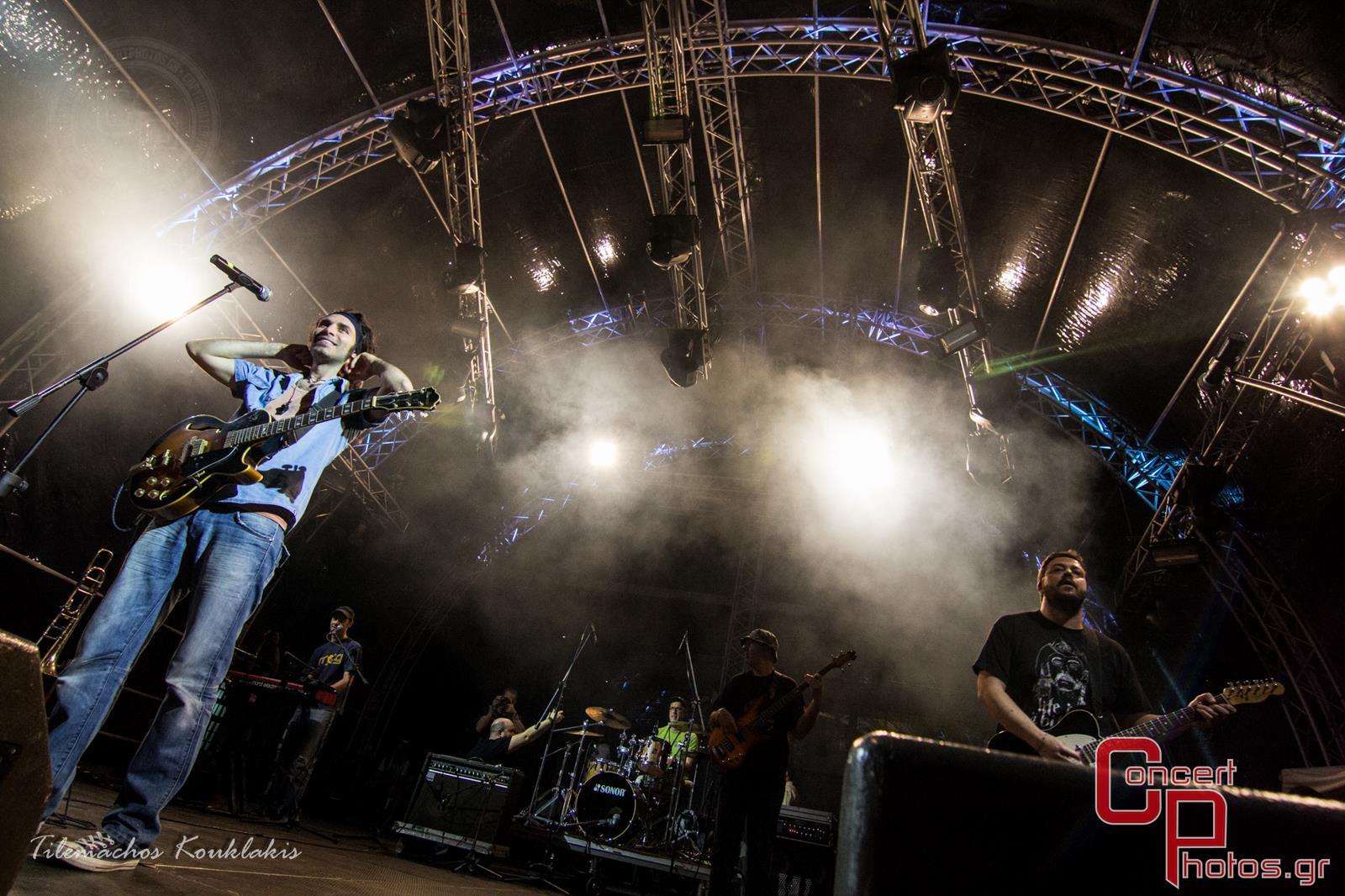Μία συναυλία για τη Σχεδία 2014-Sxedia 2014 photographer:  - concertphotos_20140530_20_13_36-4
