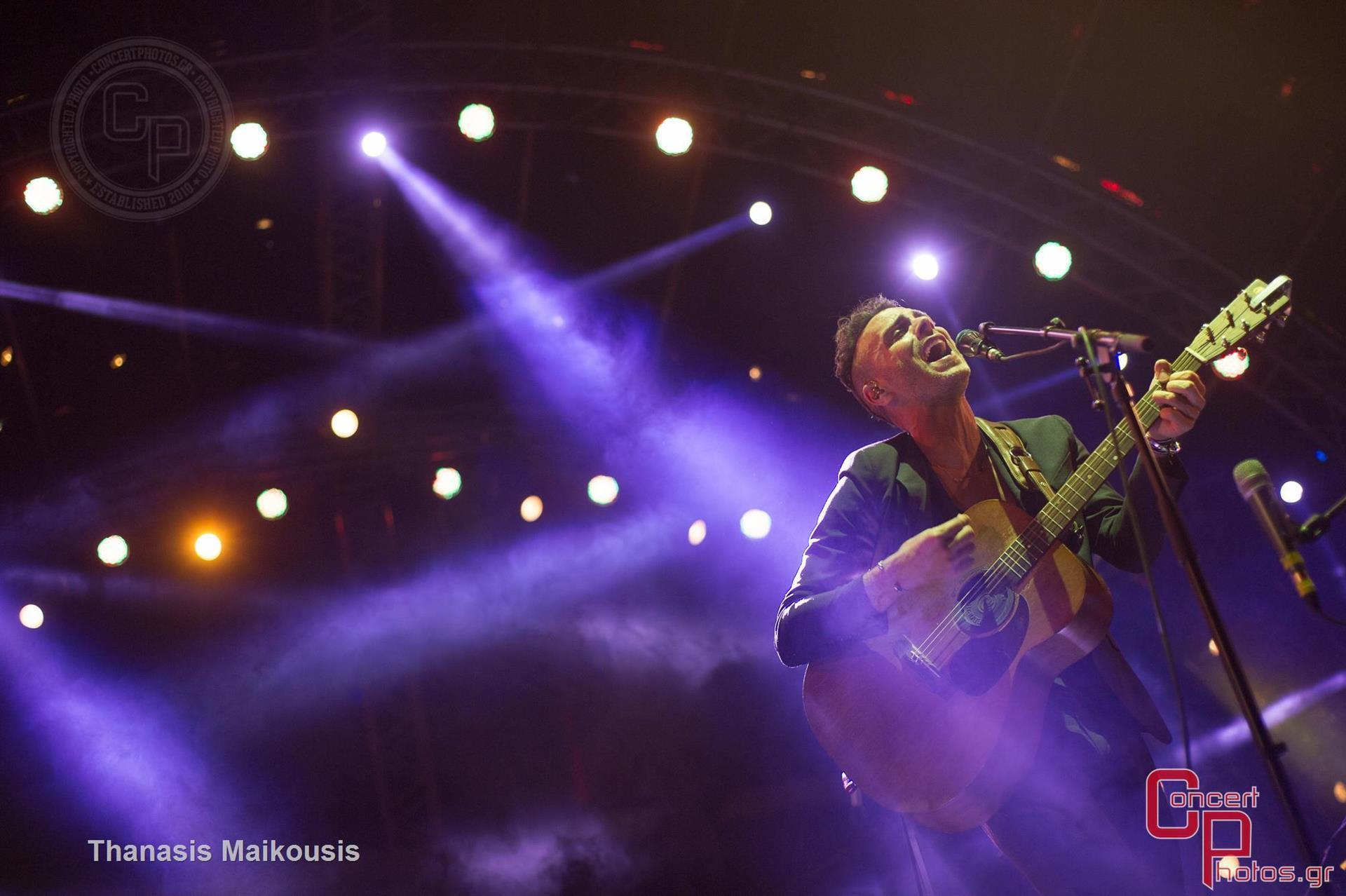 Asaf Avidan-Asaf Avidan photographer: Thanasis Maikousis - ConcertPhotos - 20150624_2109_57