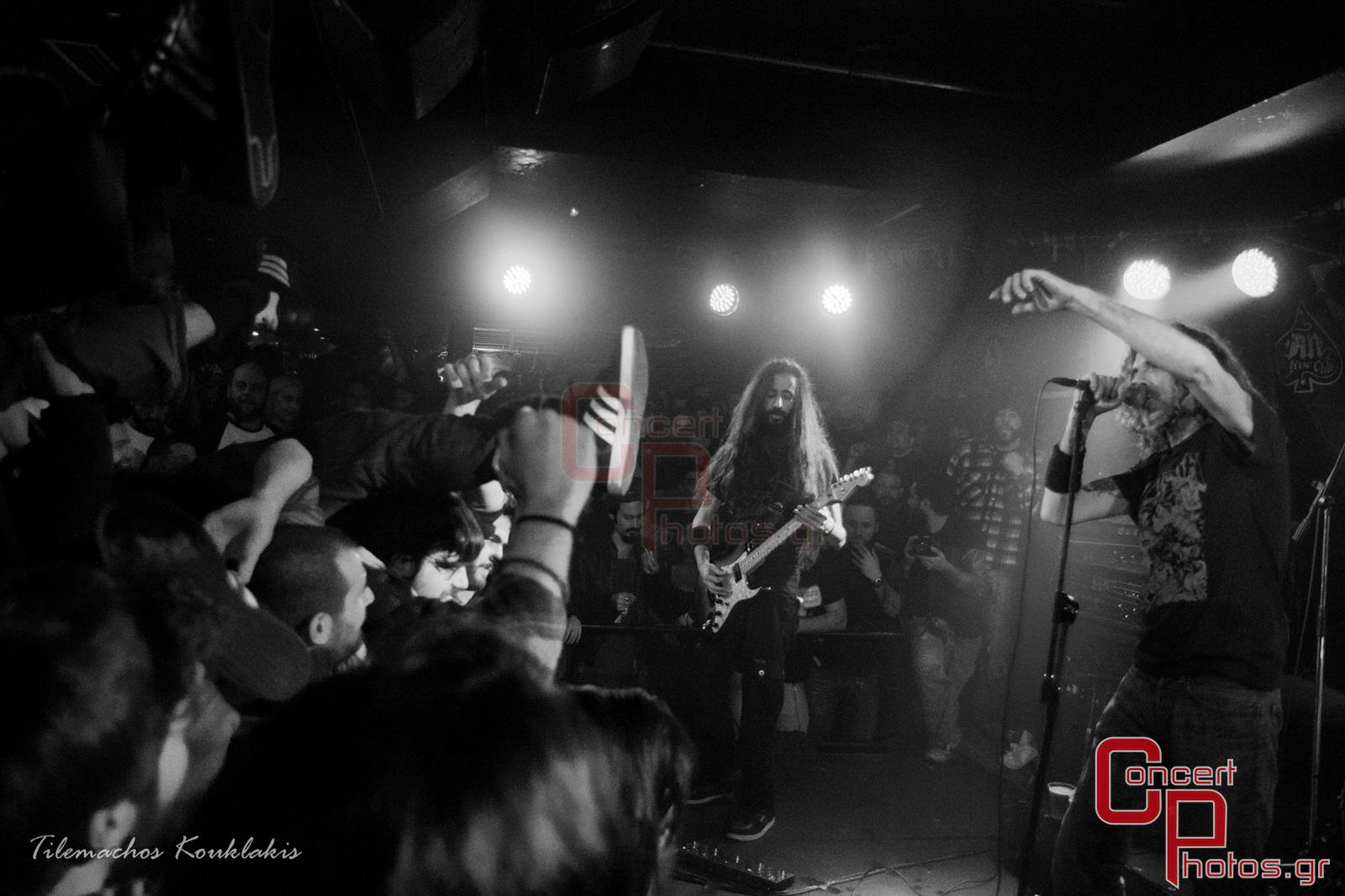 Nightstalker-Nightstalker AN Club photographer:  - concertphotos_-38