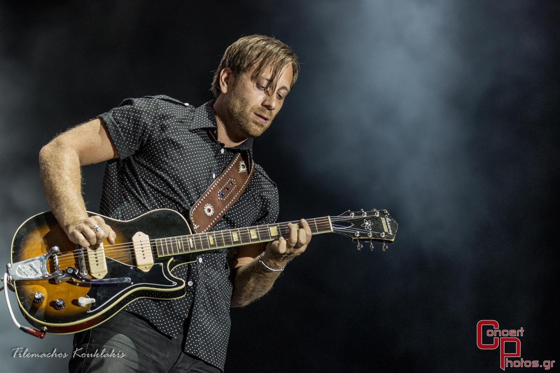 Rockwave 2015 - Black Keys-Black Angels-1000mods-The Big Nose Attack-Puta Volcano-Rockwave 2015 - Black Keys-Black Angels-1000mods photographer:  - 01_Black Keys _17