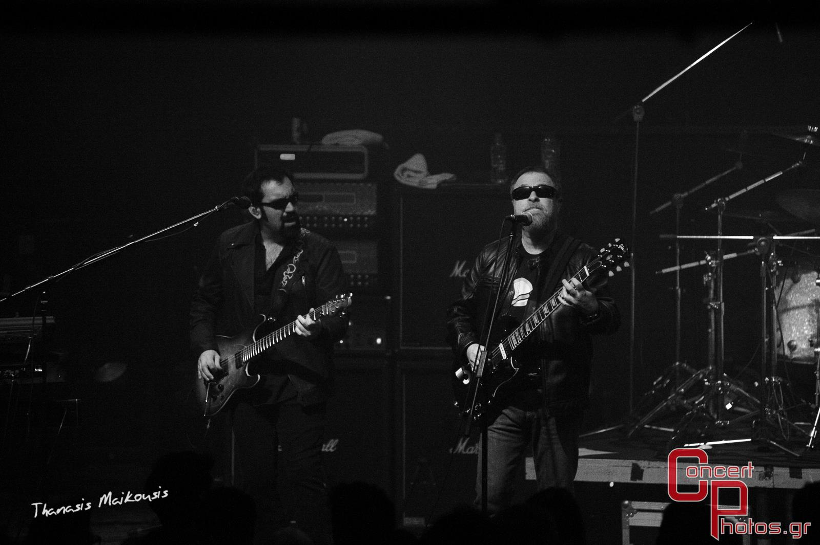 Blue Oyster Cult & Big Nose Attack-Blue Oyster Cult - Big Nose Attack photographer:  - ConcertPhotos-3256