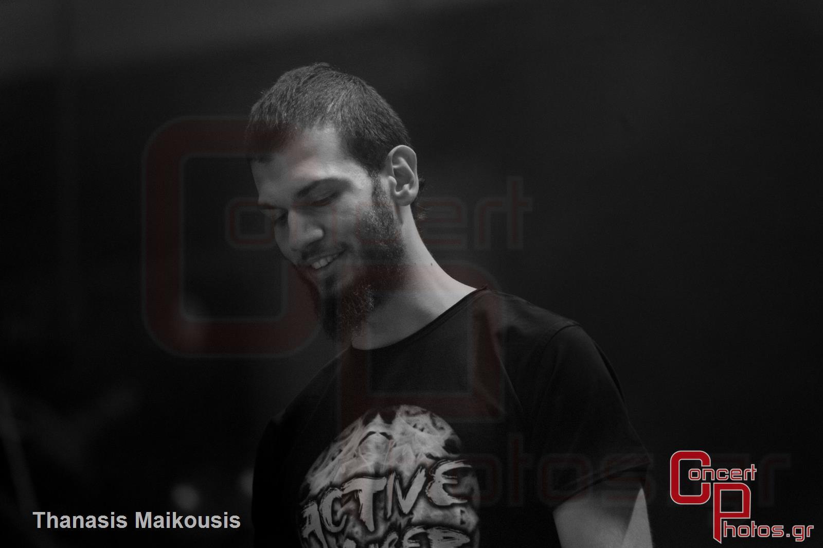 Active Member - Τραγούδα μας να φύγει το σκοτάδι- photographer: Thanasis Maikousis - concertphotos_-4982