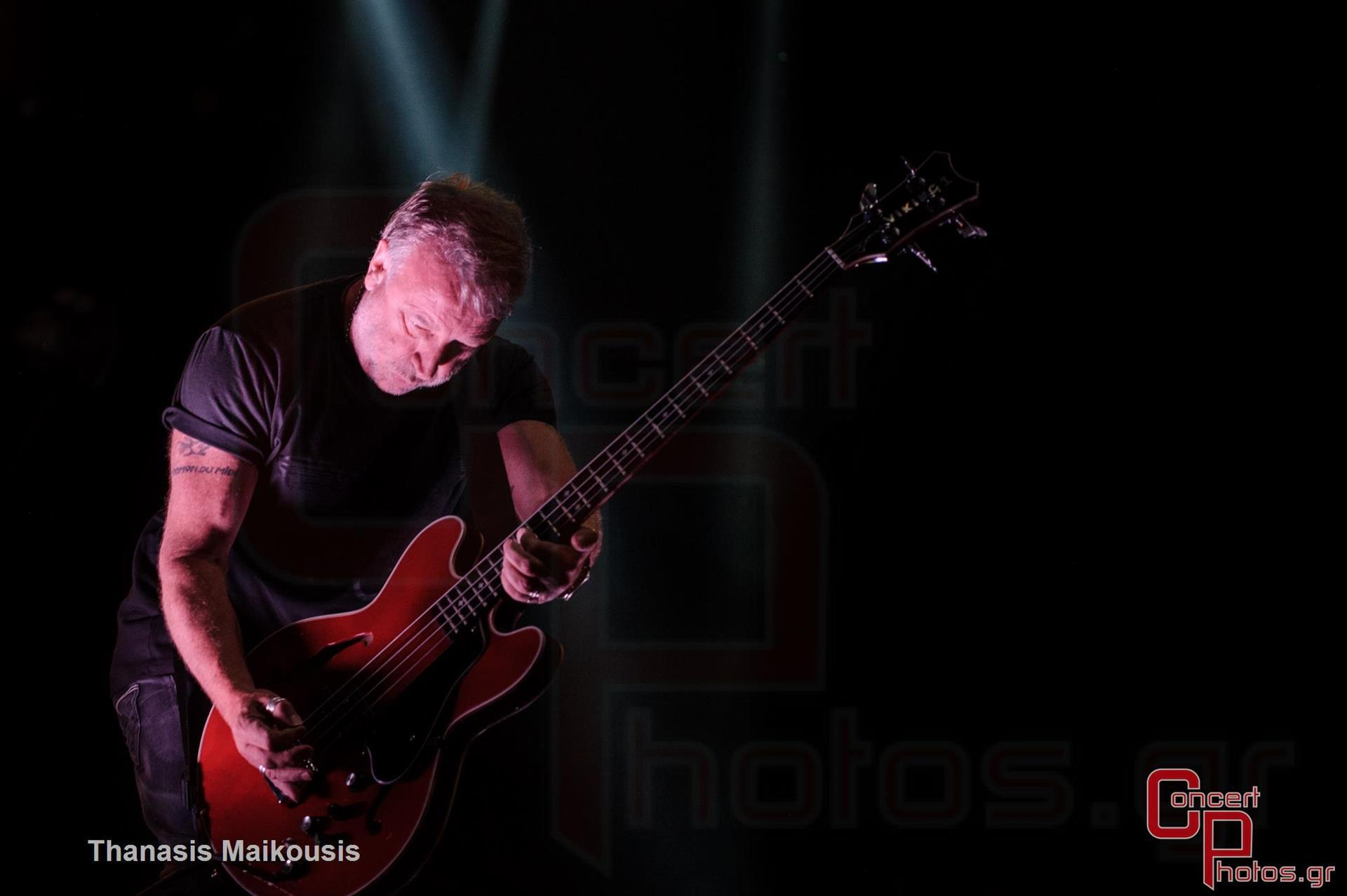 Peter Hook & The Light -Peter Hook & The Light Ejekt 2013 photographer: Thanasis Maikousis - concertphotos_-9329