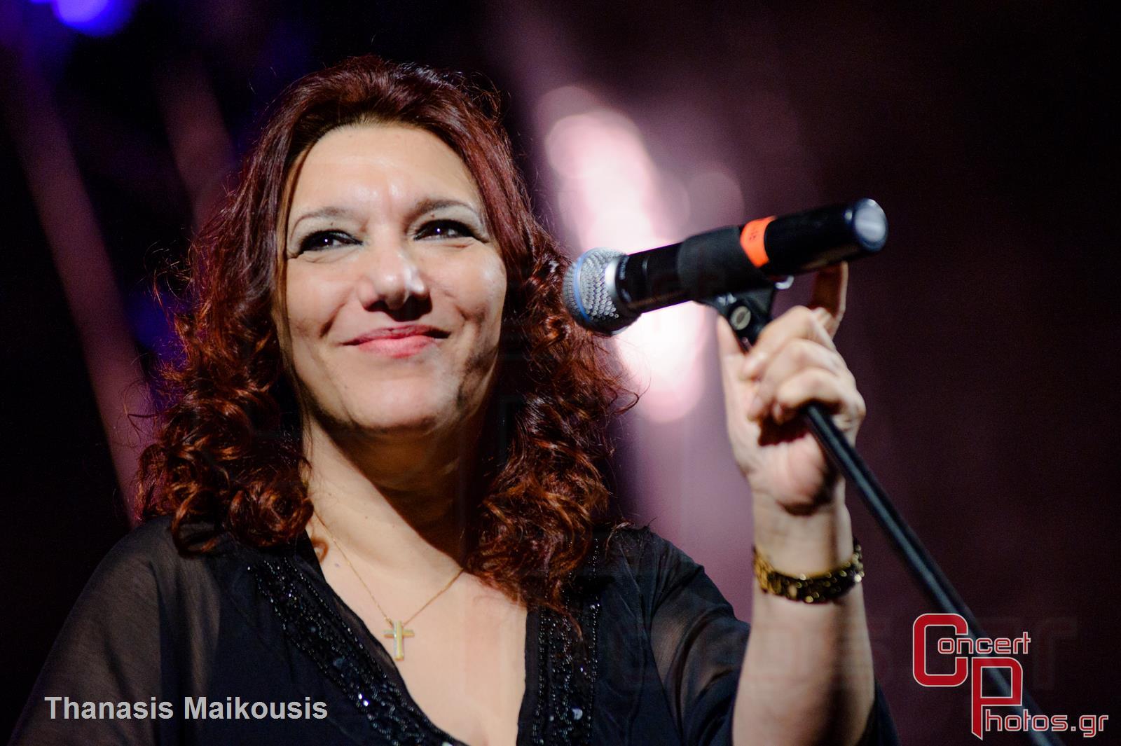 Active Member - Τραγούδα μας να φύγει το σκοτάδι- photographer: Thanasis Maikousis - concertphotos_-5588