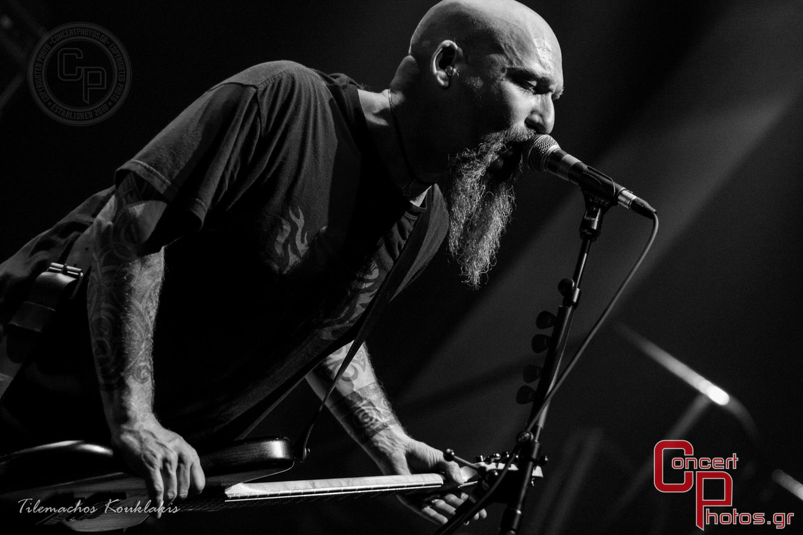 Neurosis-Neurosis photographer:  - concertphotos_20140707_23_56_34
