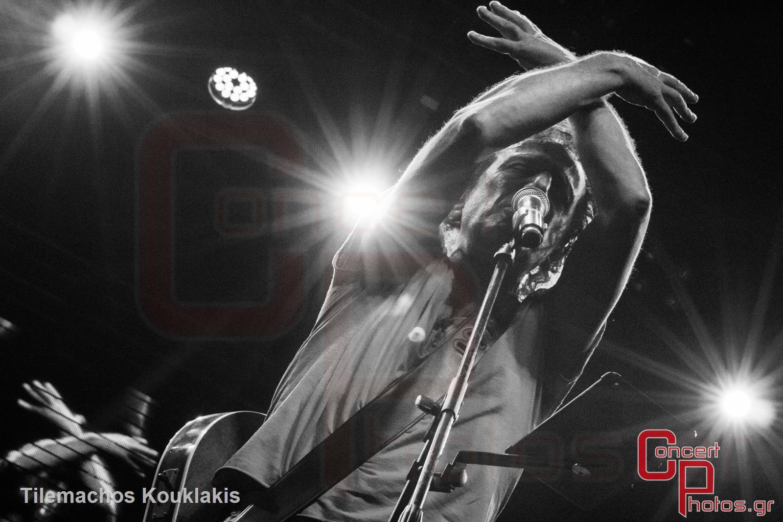 Βασίλης Παπακωνσταντίνου - 40 Χρόνια Έφηβος-Vasilis Papakonstantinou 40 Chronia Efivos photographer: Tilemachos Kouklakis - concertphotos_-4599