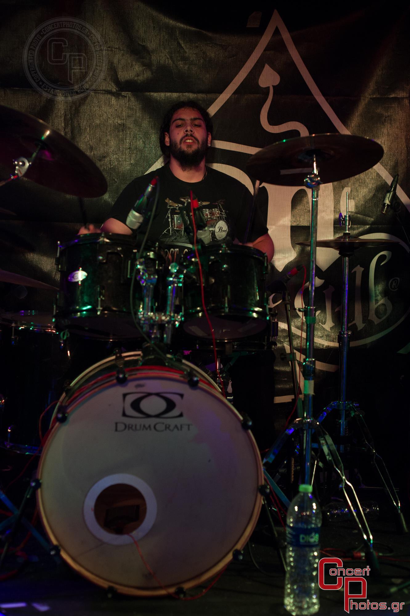 Battle Of The Bands Athens - Leg 3- photographer:  - ConcertPhotos - 20150105_0010_53
