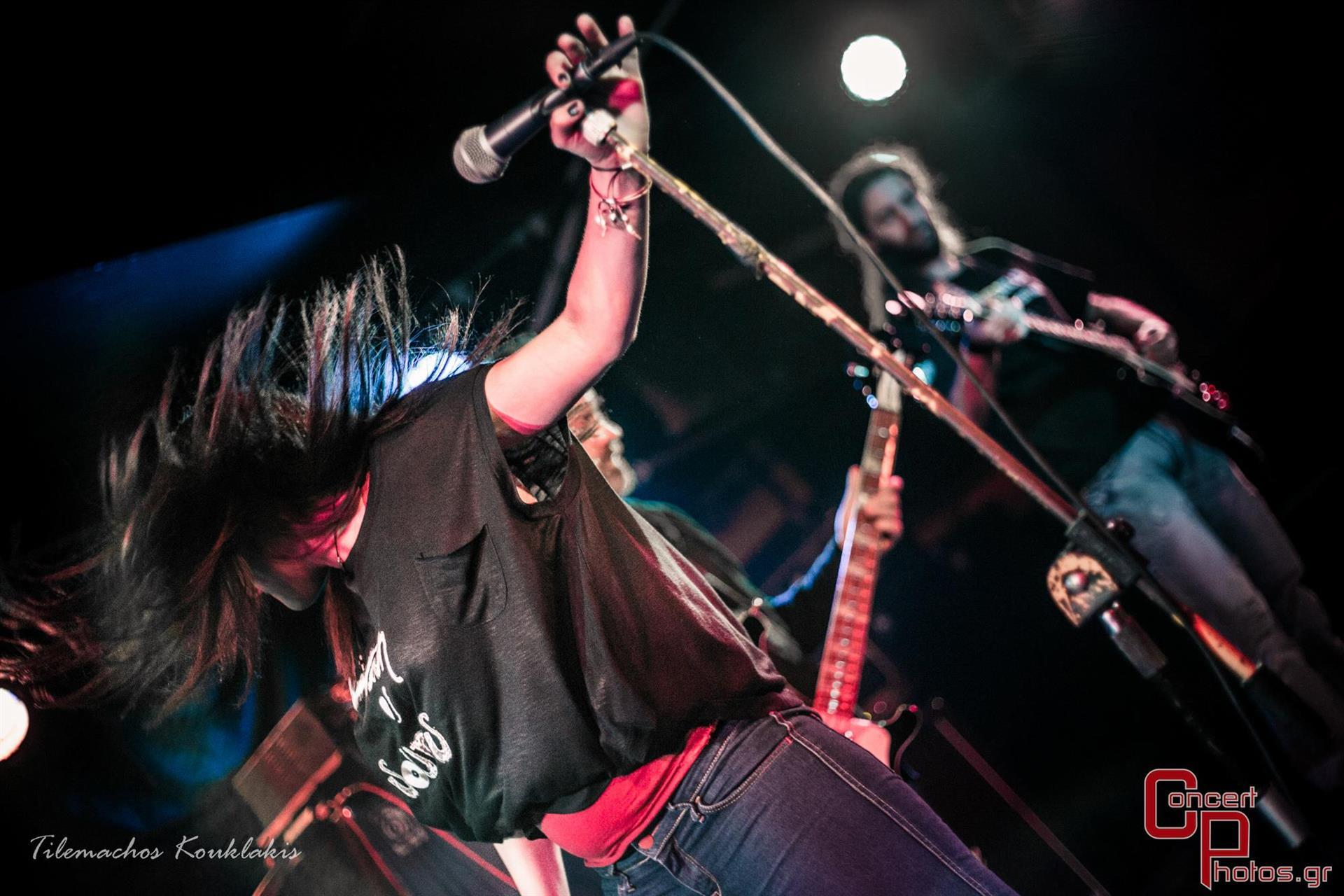 Battle Of The Bands Athens - Leg 4-test photographer:  - Battle Of The Bands-20150208-224335