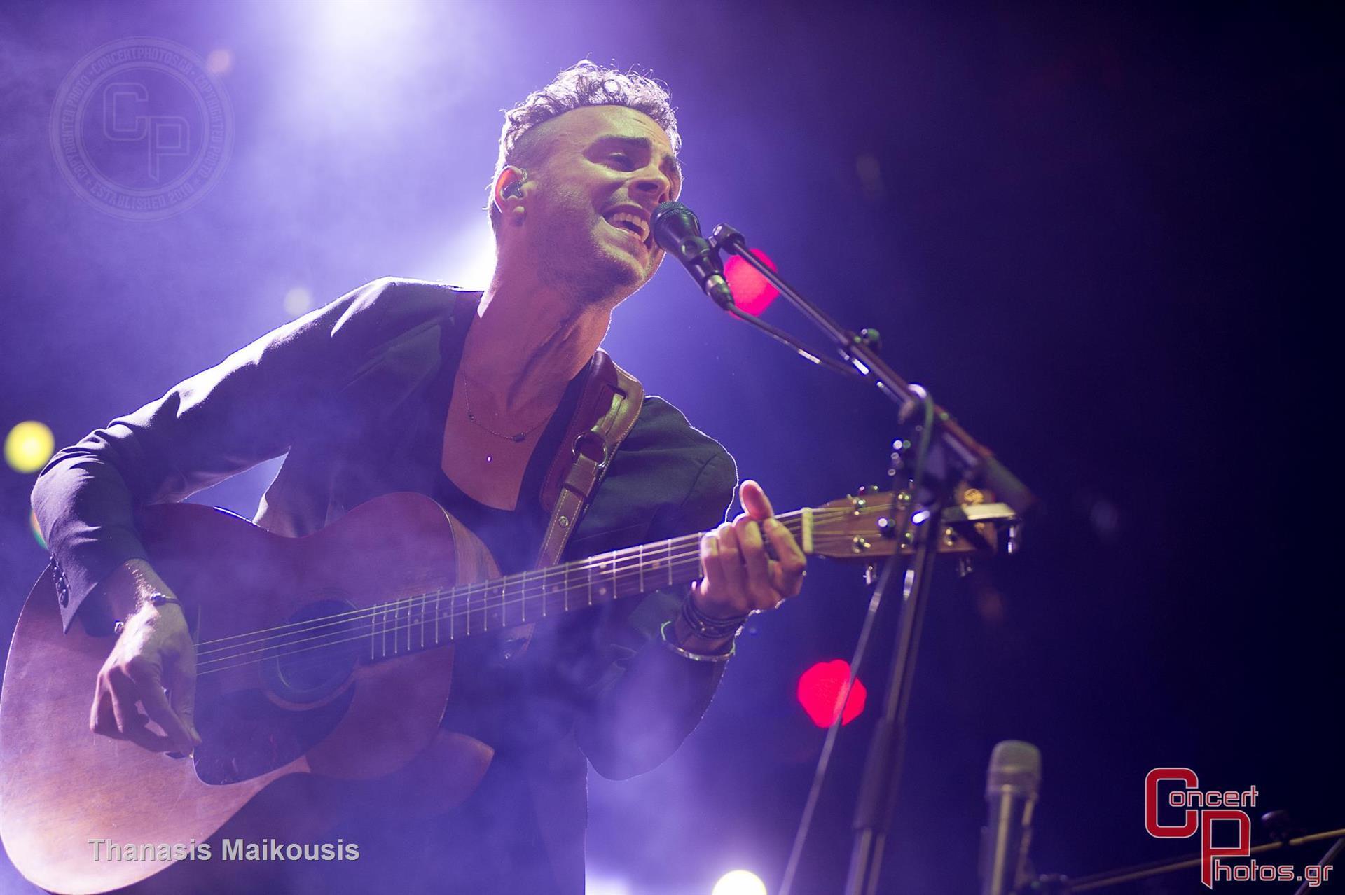 Asaf Avidan-Asaf Avidan photographer: Thanasis Maikousis - ConcertPhotos - 20150624_2107_11