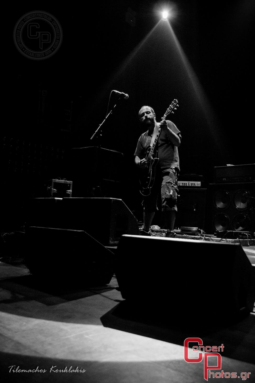 Neurosis-Neurosis photographer:  - concertphotos_20140707_23_56_48-5