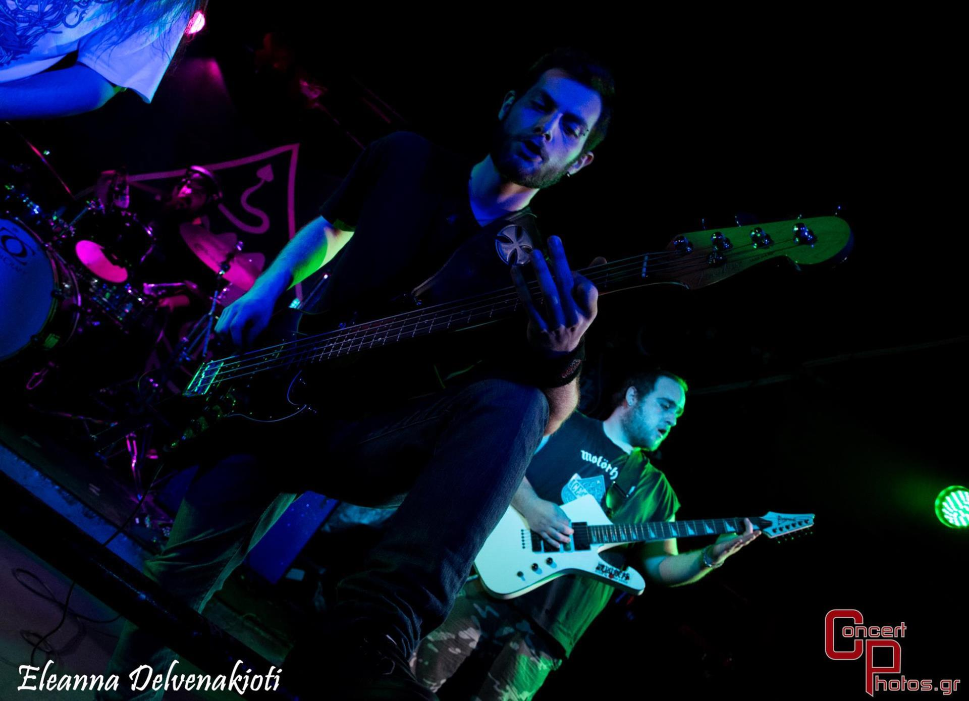 Battle Of The Bands Athens - Leg 4-test photographer:  - Battle Of The Bands-20150208-231855