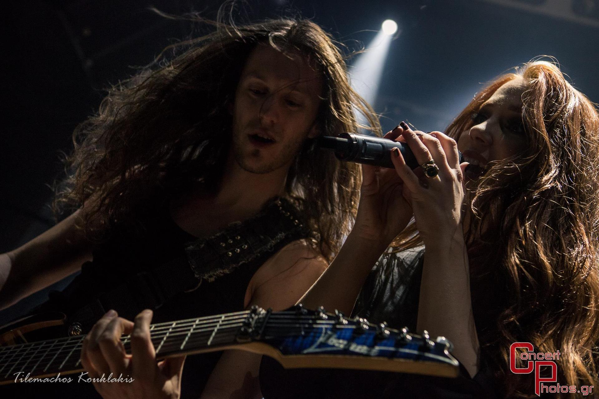 EPICA Jaded Star Fuzz Club-EPICA Jaded Star Fuzz Club photographer:  - Epica_20