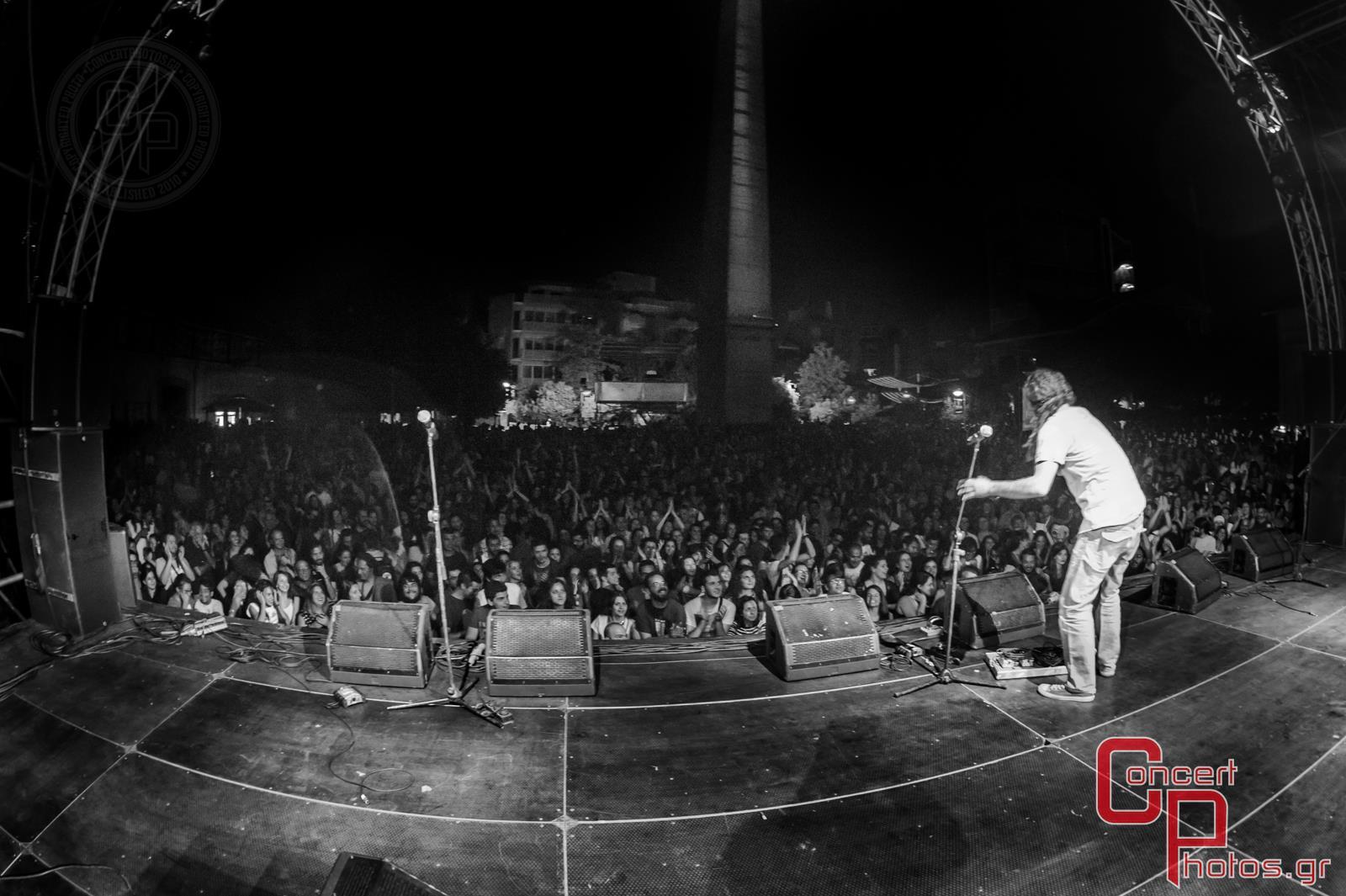 Μία συναυλία για τη Σχεδία 2014-Sxedia 2014 photographer:  - concertphotos_20140526_23_17_35