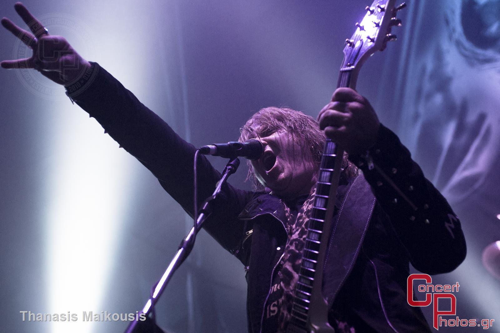 Gamma Ray + Rhapsody Of Fire-Gamma Ray Rhapsody Of Fire photographer: Thanasis Maikousis - _DSC1322